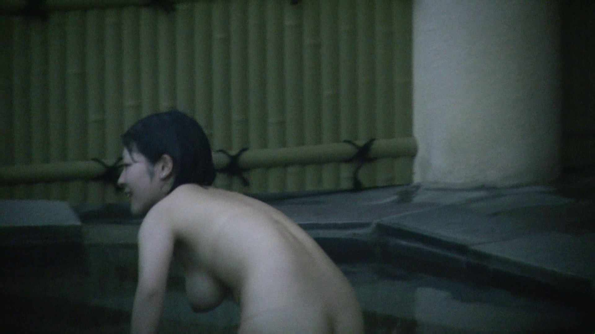 Aquaな露天風呂Vol.05【VIP】 露天風呂編 | 盗撮シリーズ  112PIX 85