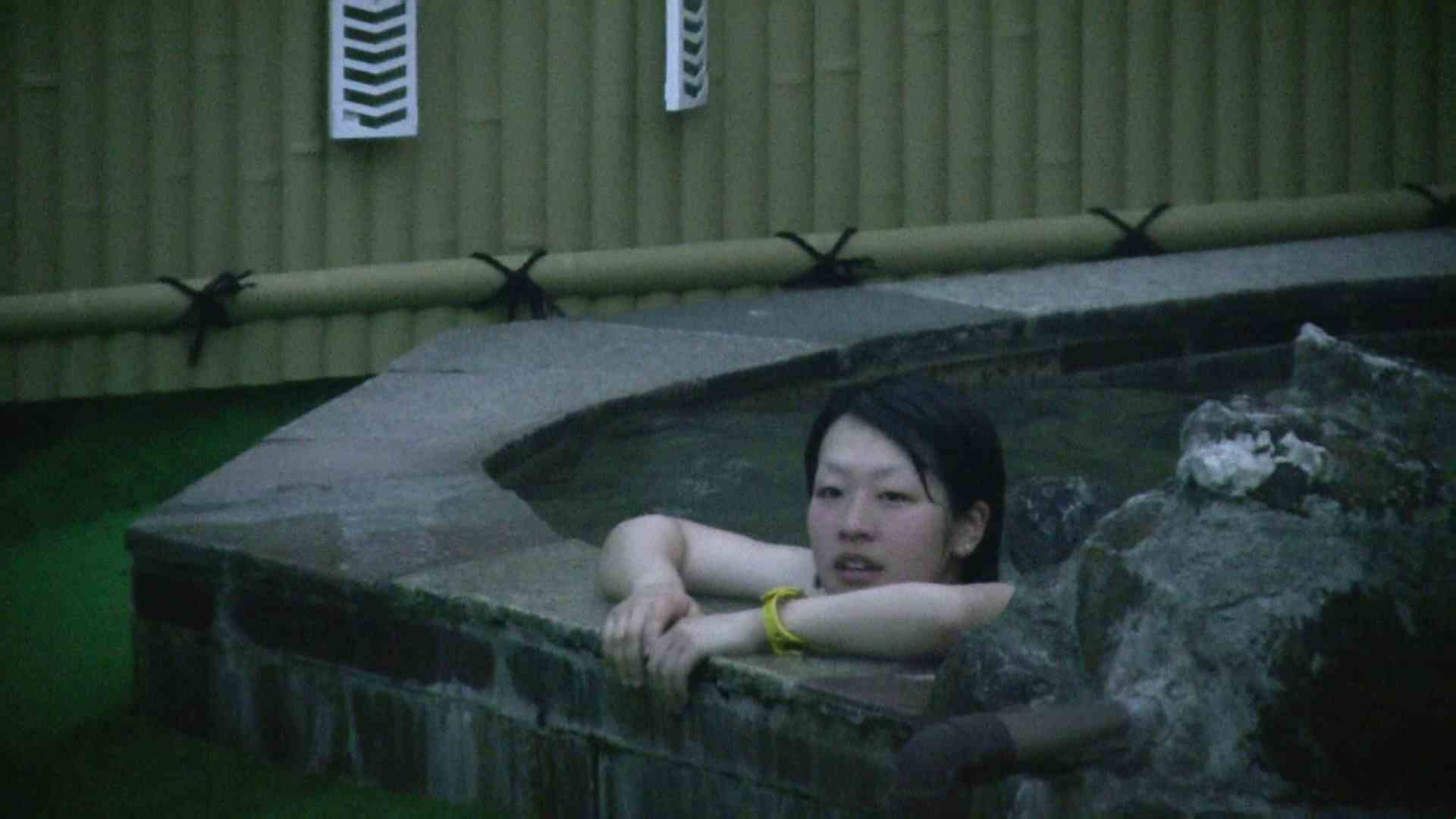 Aquaな露天風呂Vol.05【VIP】 露天風呂編 | 盗撮シリーズ  112PIX 87