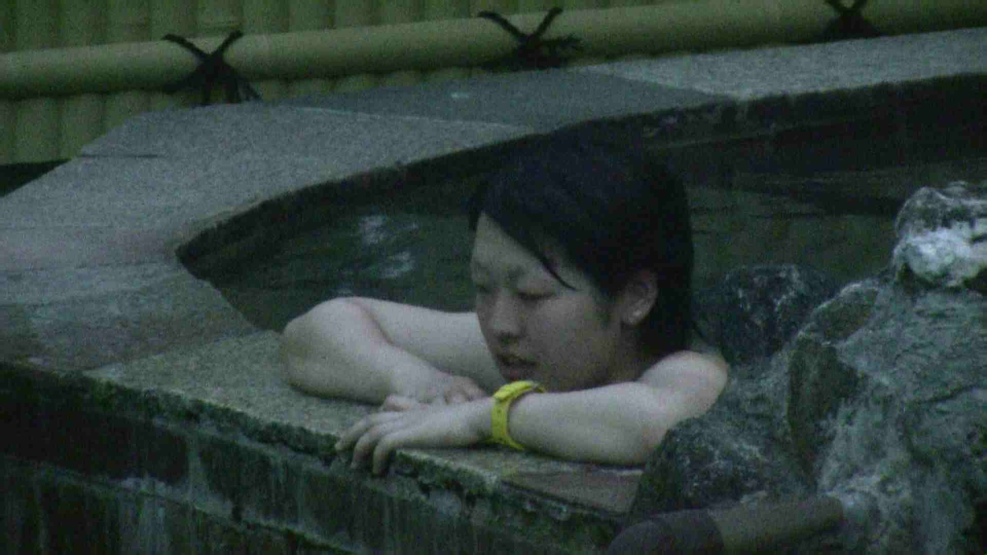 Aquaな露天風呂Vol.05【VIP】 露天風呂編 | 盗撮シリーズ  112PIX 91
