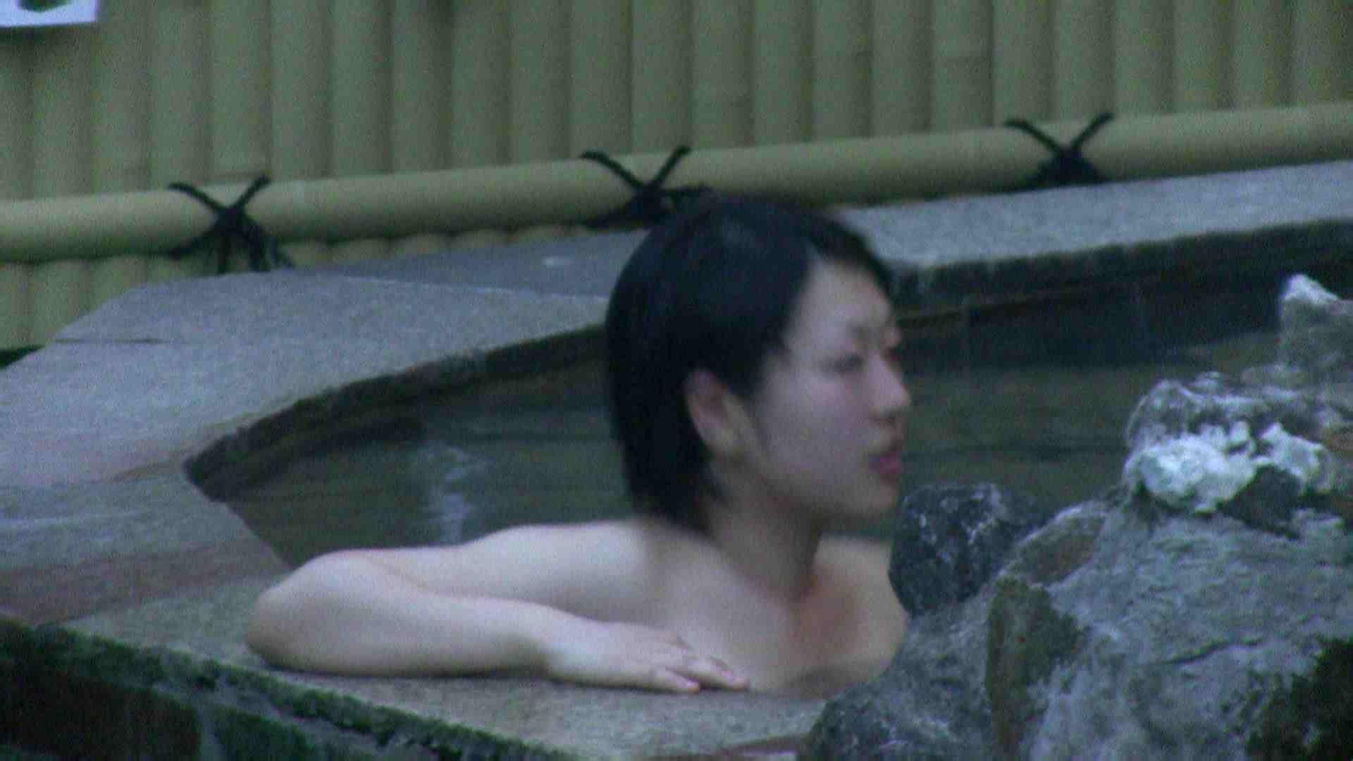 Aquaな露天風呂Vol.05【VIP】 露天風呂編 | 盗撮シリーズ  112PIX 97