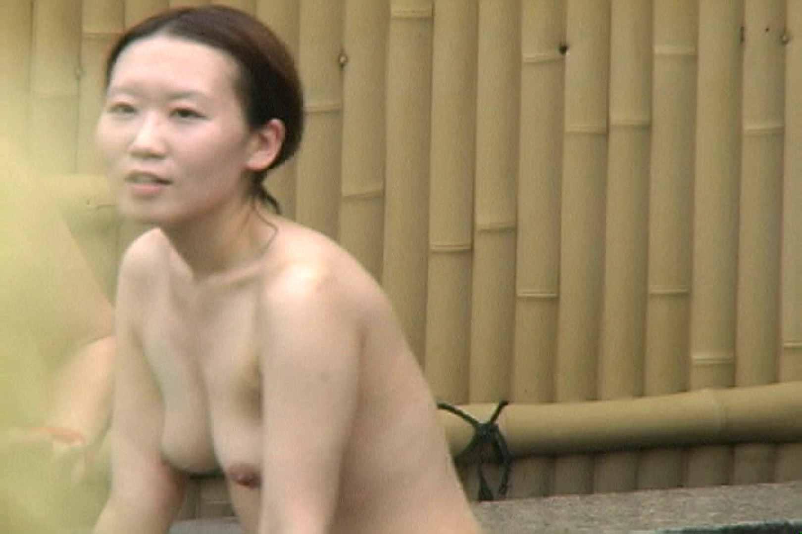 Aquaな露天風呂Vol.10【VIP】 露天風呂編 | 盗撮シリーズ  95PIX 29
