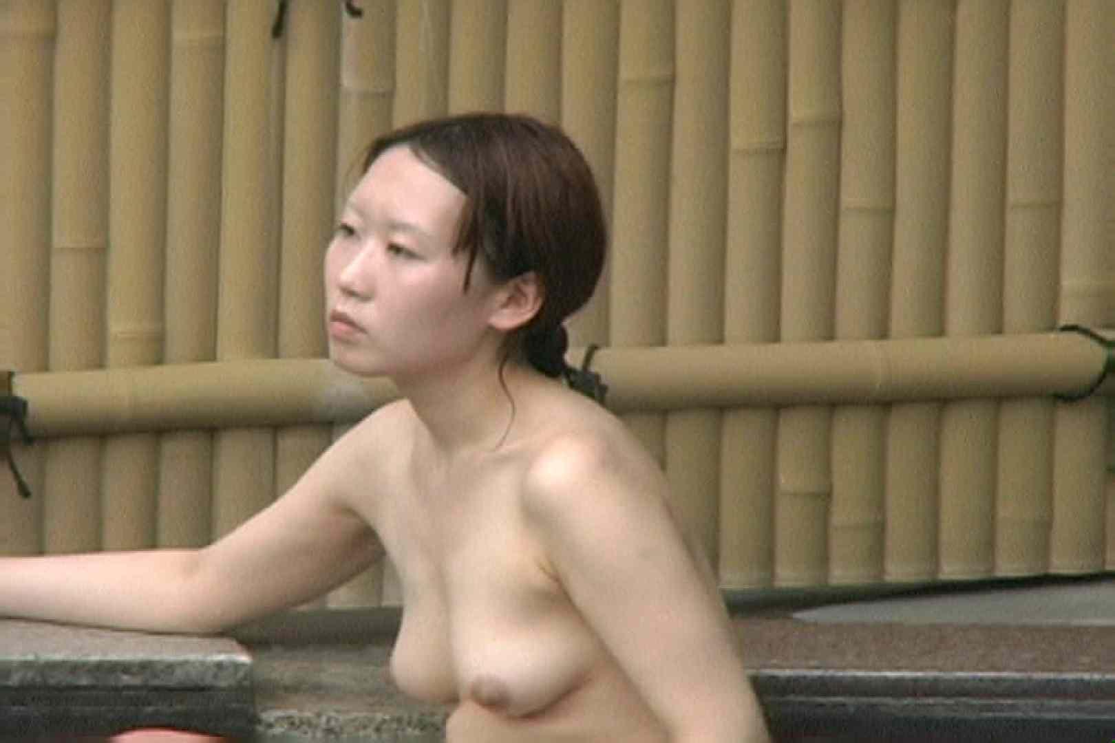 Aquaな露天風呂Vol.10【VIP】 露天風呂編 | 盗撮シリーズ  95PIX 69