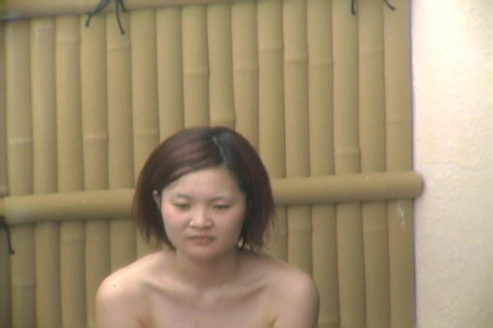 Aquaな露天風呂Vol.11【VIP】 盗撮シリーズ | 露天風呂編  112PIX 35