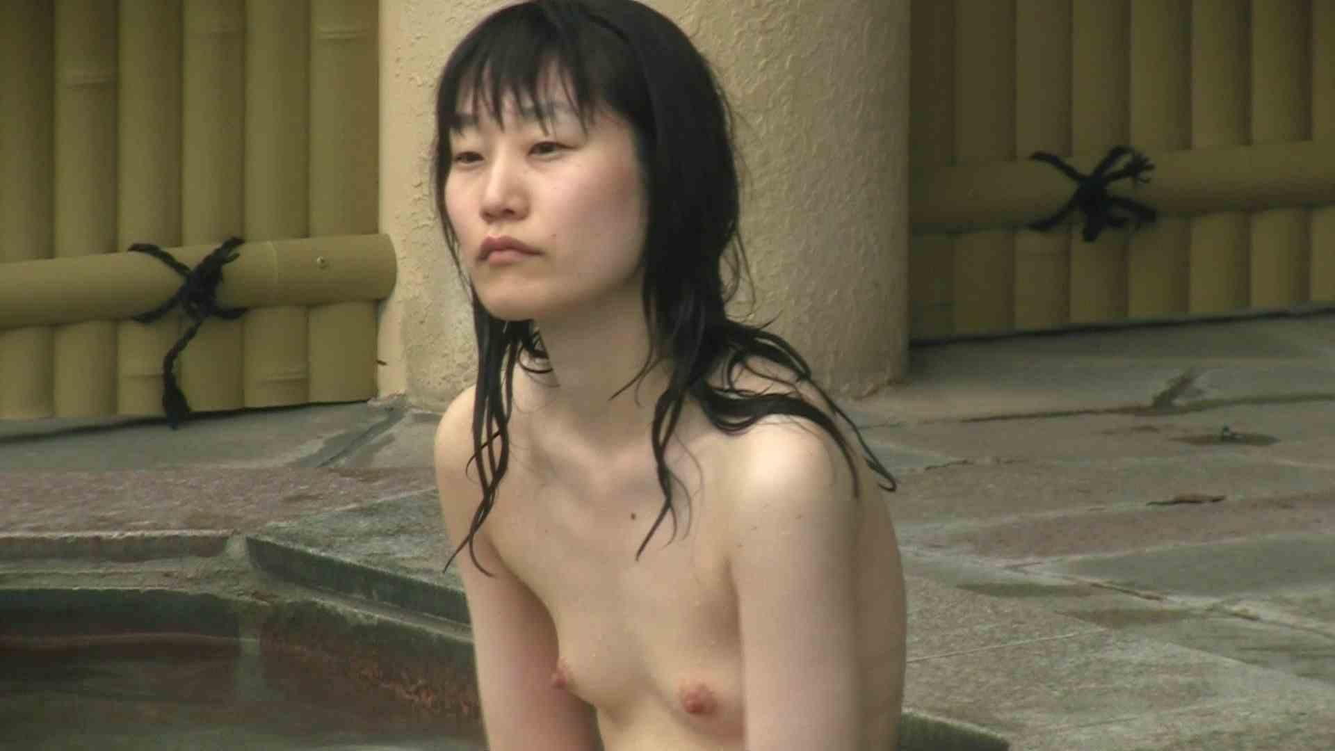 Aquaな露天風呂Vol.14【VIP】 盗撮シリーズ  94PIX 6