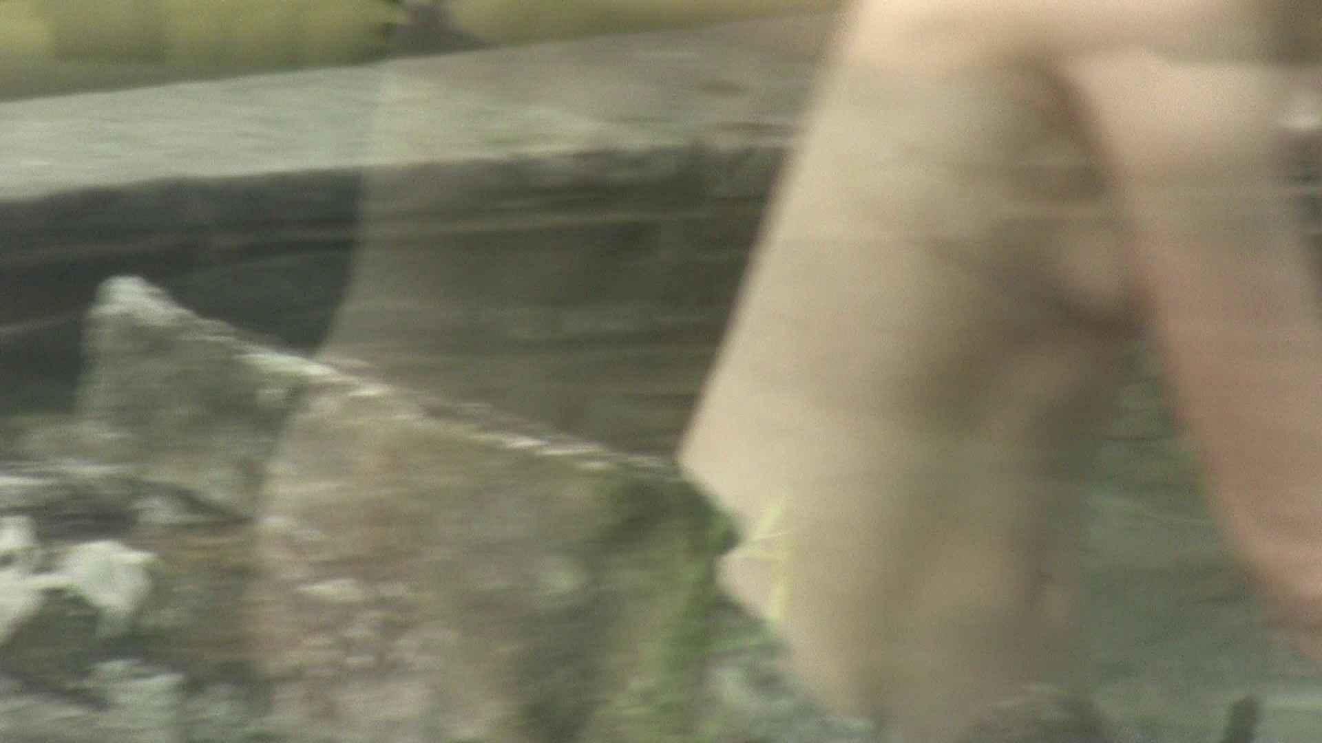 Aquaな露天風呂Vol.17【VIP】 盗撮シリーズ | 露天風呂編  98PIX 13