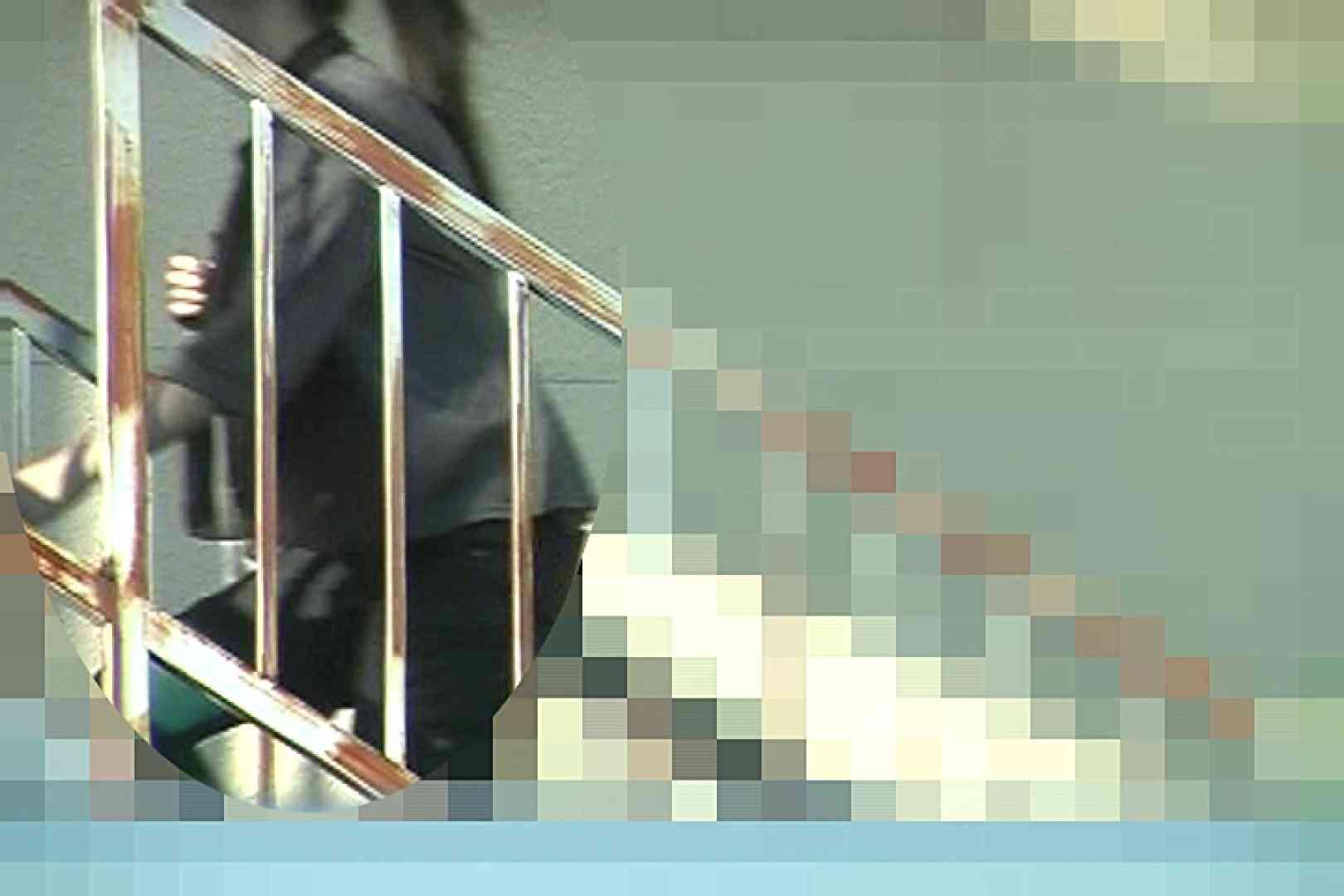 Aquaな露天風呂Vol.25 露天風呂編 | 盗撮シリーズ  91PIX 1