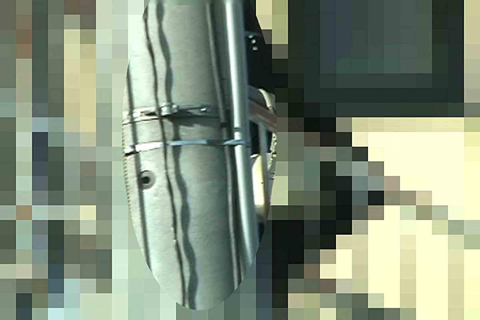 Aquaな露天風呂Vol.25 露天風呂編 | 盗撮シリーズ  91PIX 15