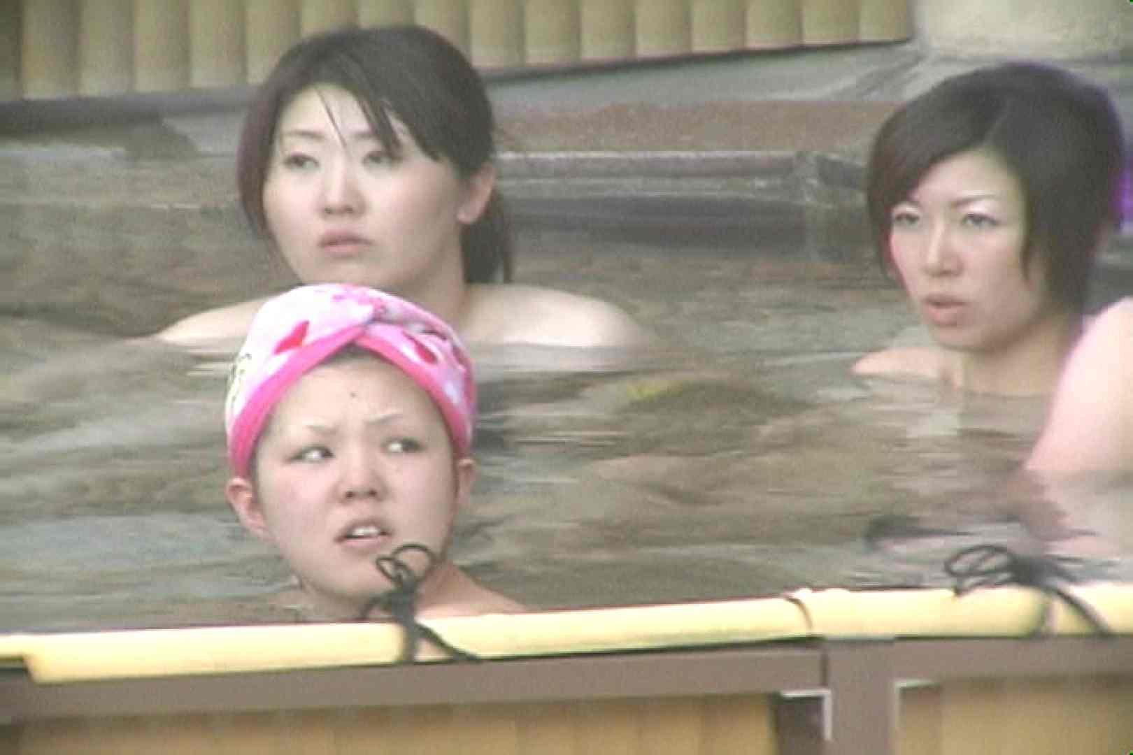 Aquaな露天風呂Vol.25 露天風呂編 | 盗撮シリーズ  91PIX 35