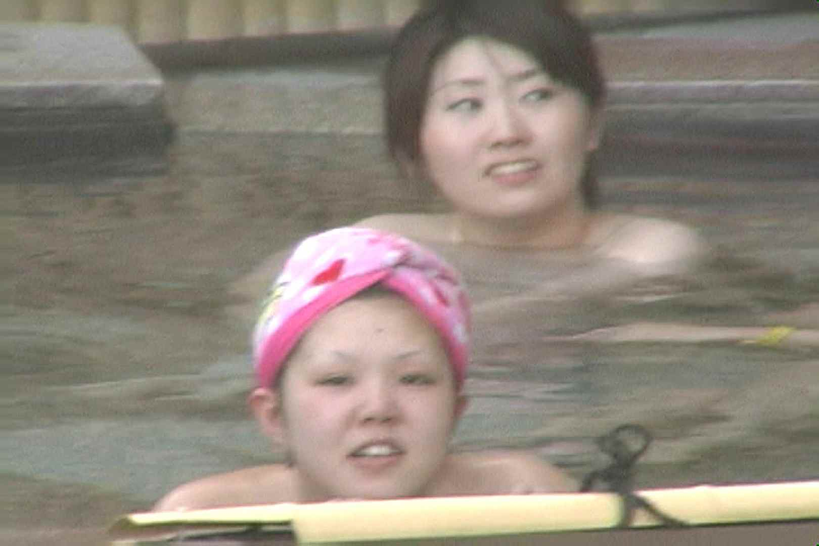 Aquaな露天風呂Vol.25 露天風呂編 | 盗撮シリーズ  91PIX 51