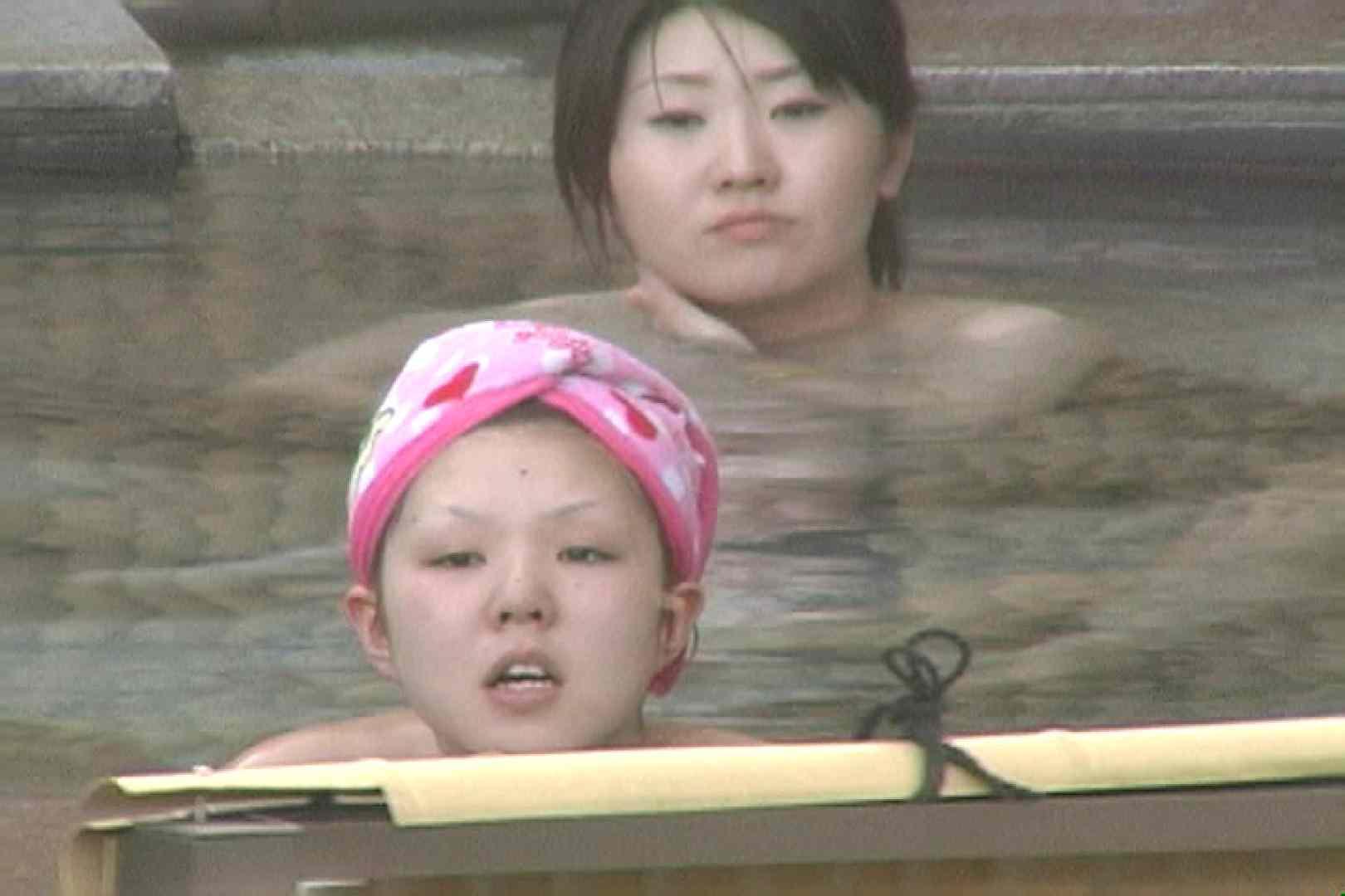 Aquaな露天風呂Vol.25 露天風呂編 | 盗撮シリーズ  91PIX 59
