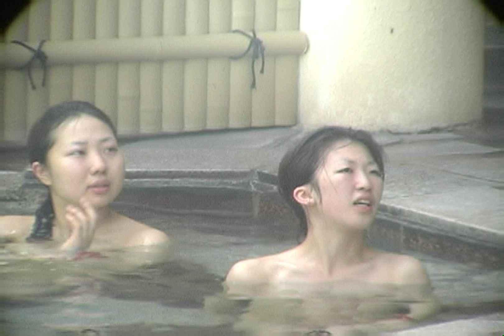 Aquaな露天風呂Vol.31【VIP】 盗撮シリーズ  112PIX 4
