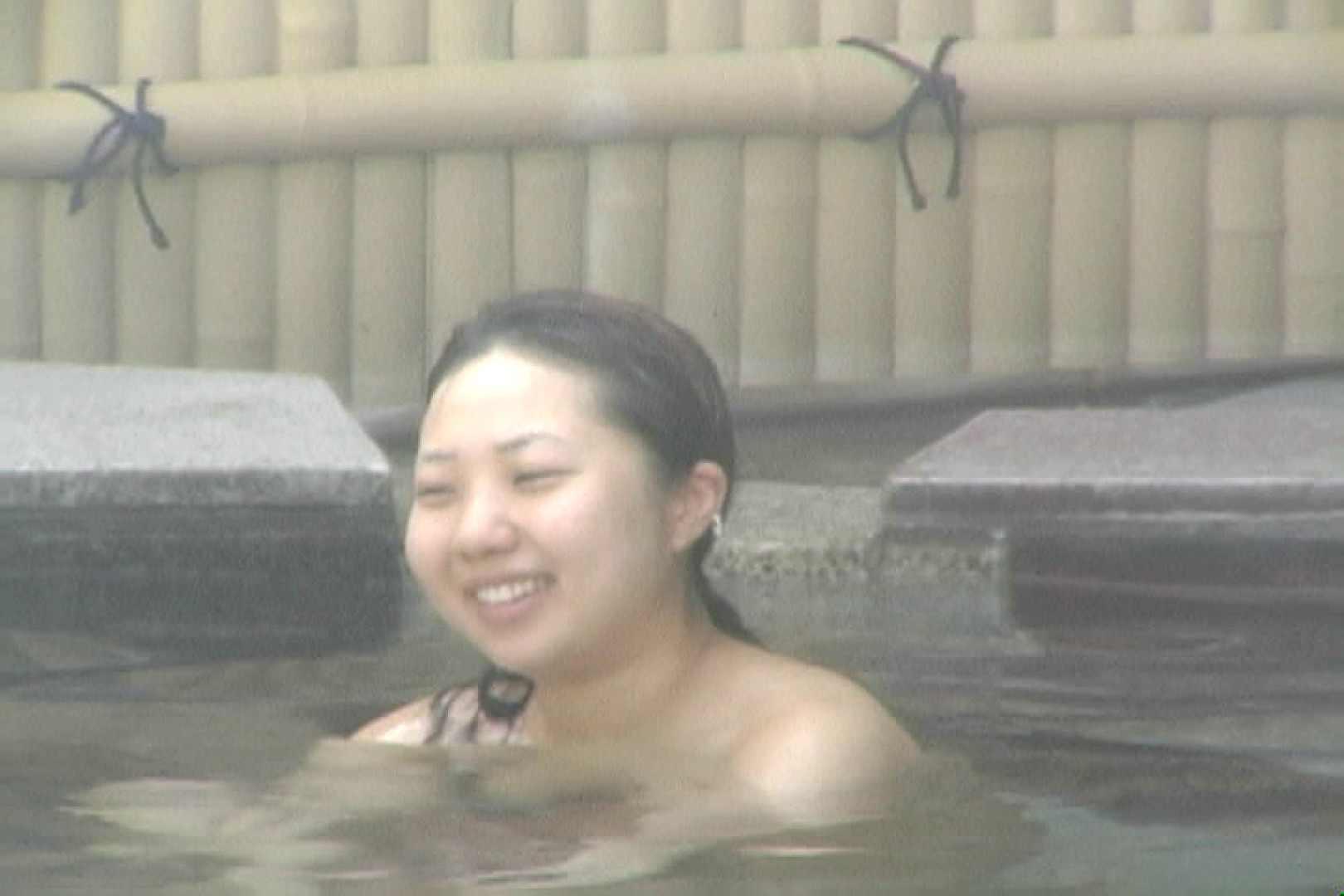 Aquaな露天風呂Vol.31【VIP】 盗撮シリーズ  112PIX 38