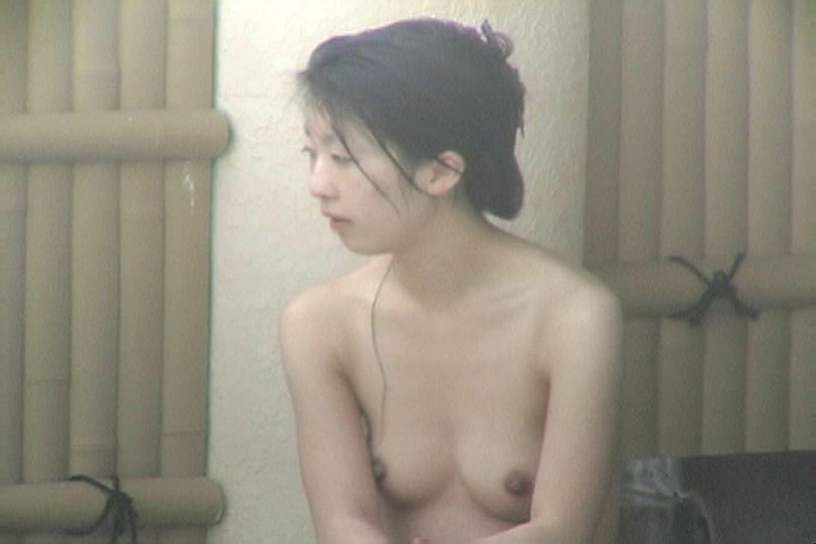 Aquaな露天風呂Vol.31【VIP】 盗撮シリーズ  112PIX 98