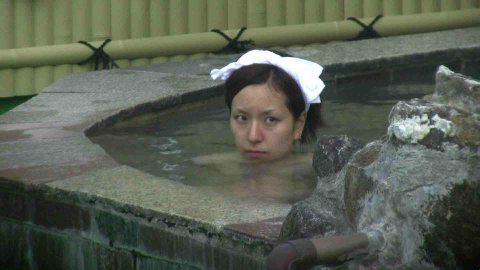 Aquaな露天風呂Vol.39【VIP】 盗撮シリーズ  85PIX 2