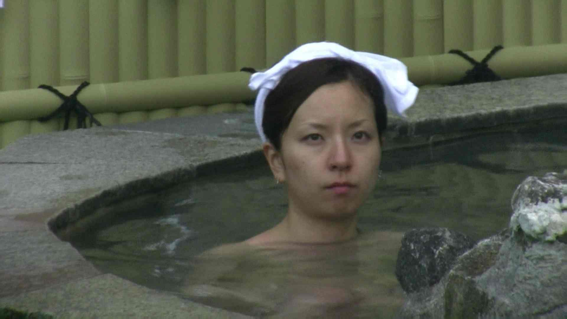 Aquaな露天風呂Vol.39【VIP】 盗撮シリーズ  85PIX 30
