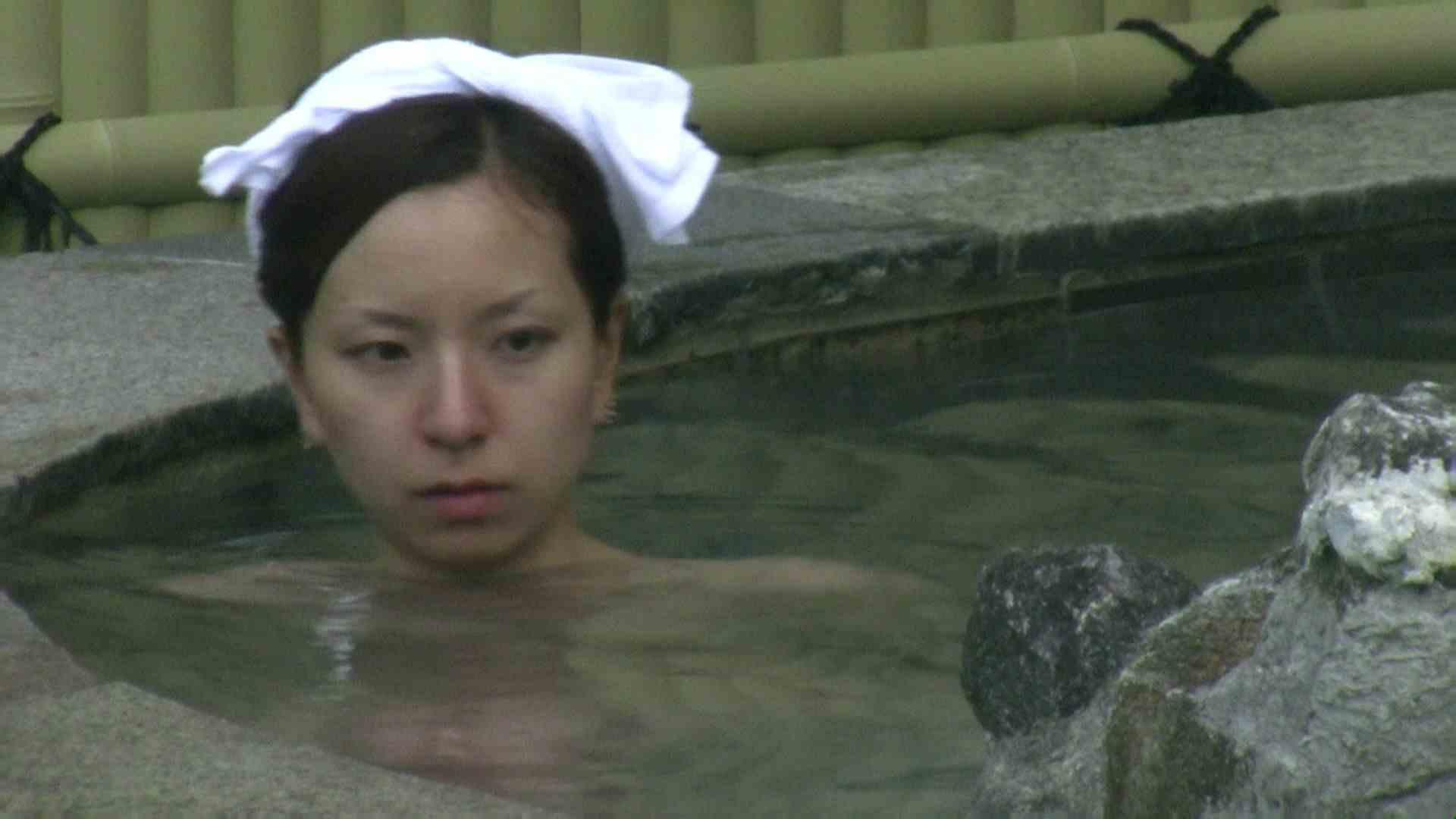 Aquaな露天風呂Vol.39【VIP】 盗撮シリーズ   露天風呂編  85PIX 33