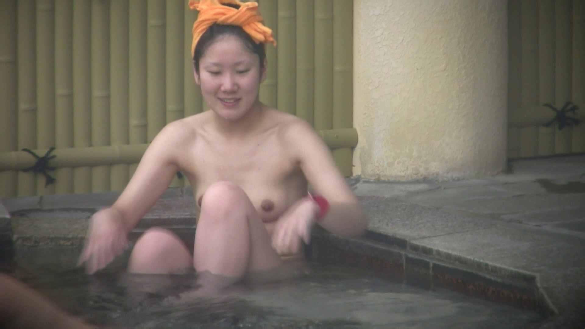 Aquaな露天風呂Vol.51【VIP限定】 露天風呂編 | 盗撮シリーズ  79PIX 75
