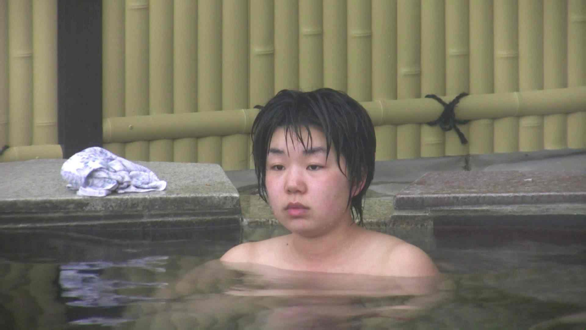Aquaな露天風呂Vol.53【VIP限定】 露天風呂編   盗撮シリーズ  76PIX 15