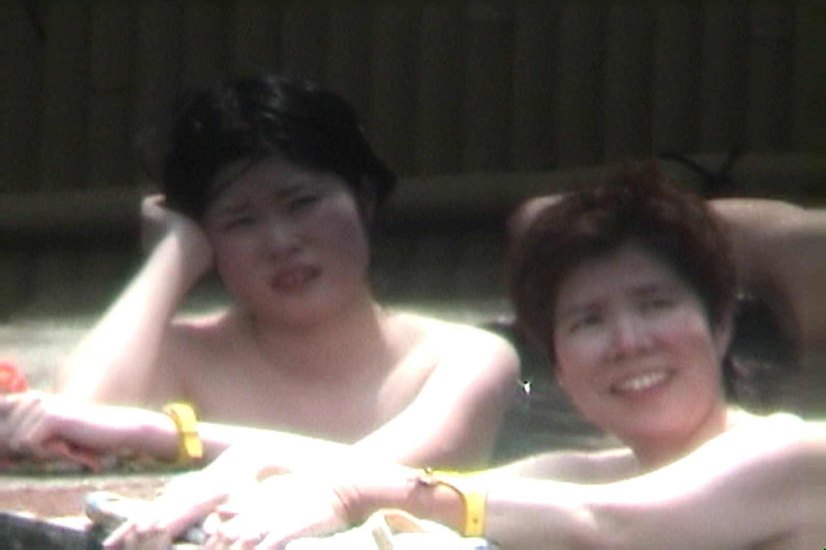 Aquaな露天風呂Vol.54【VIP限定】 盗撮シリーズ  96PIX 72