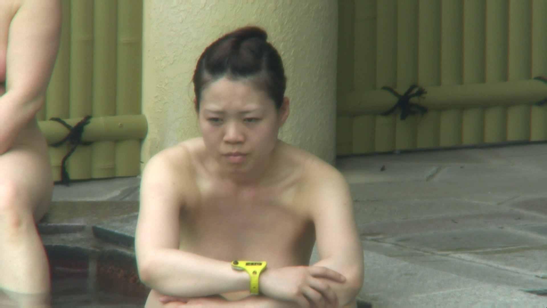 Aquaな露天風呂Vol.63【VIP限定】 露天風呂編 | 盗撮シリーズ  109PIX 39