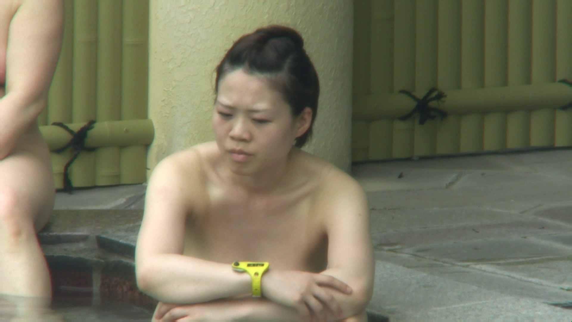 Aquaな露天風呂Vol.63【VIP限定】 露天風呂編 | 盗撮シリーズ  109PIX 41