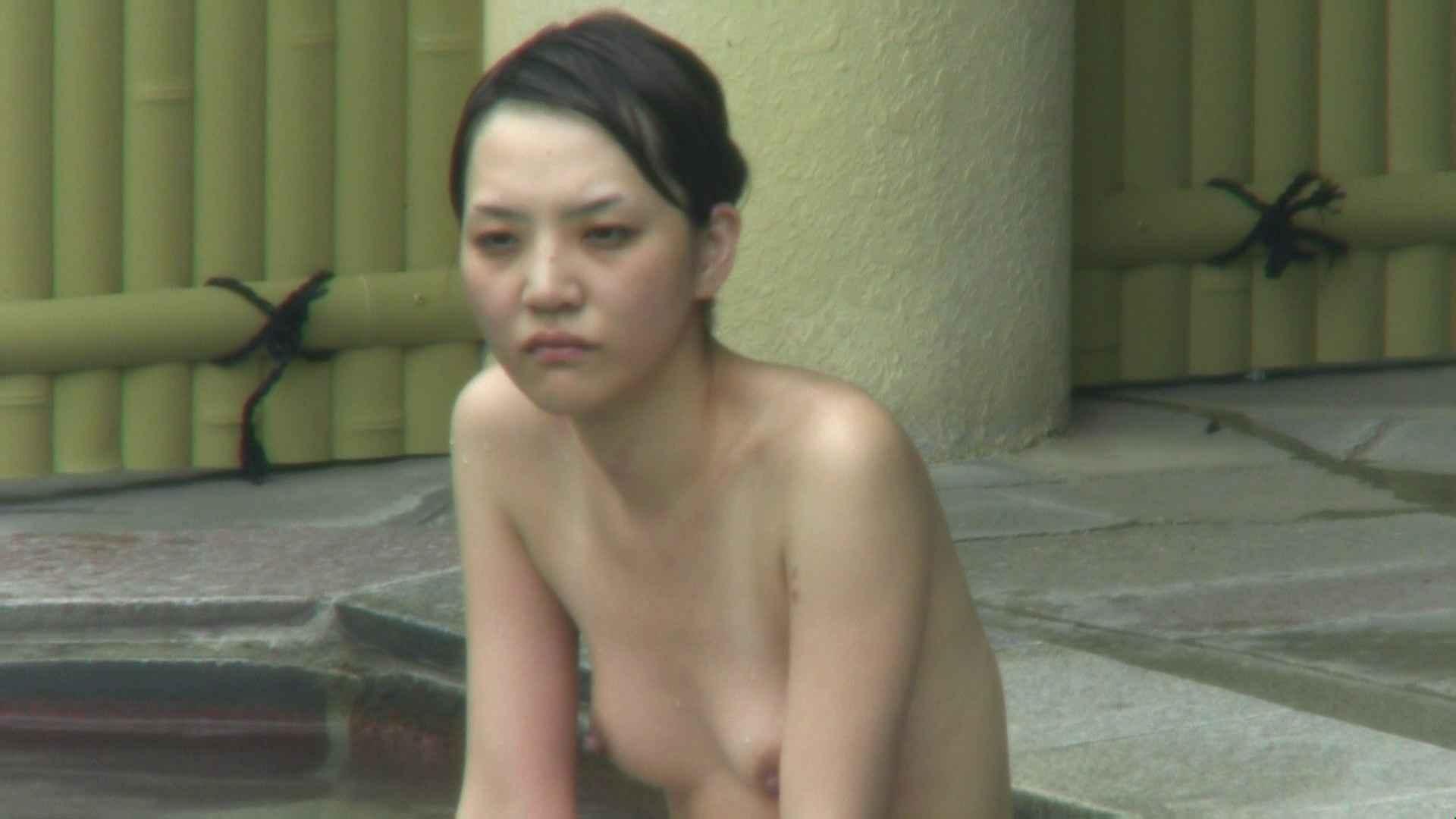 Aquaな露天風呂Vol.64【VIP限定】 露天風呂編  78PIX 4