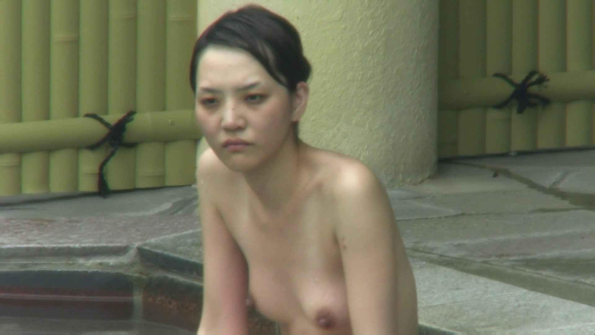 Aquaな露天風呂Vol.64【VIP限定】 露天風呂編 | 盗撮シリーズ  78PIX 7