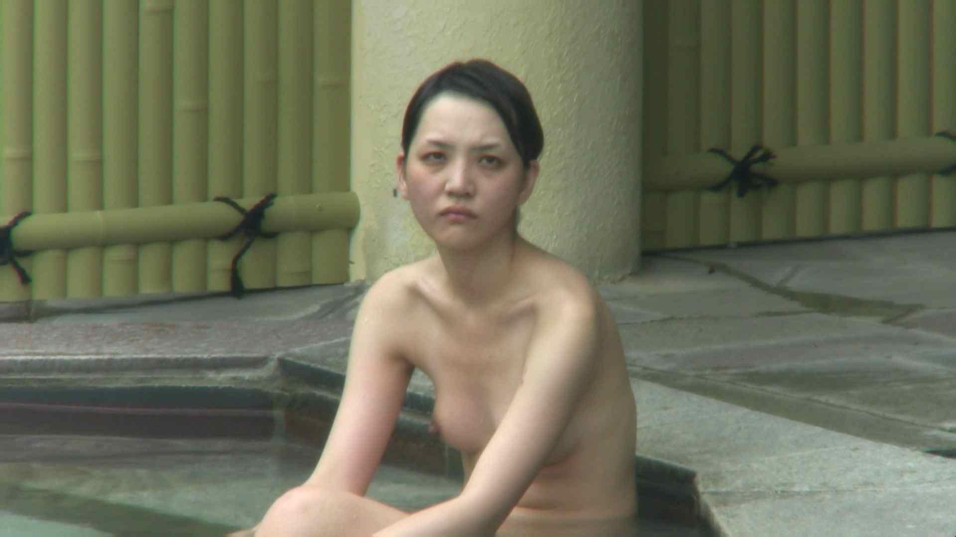 Aquaな露天風呂Vol.64【VIP限定】 露天風呂編  78PIX 12