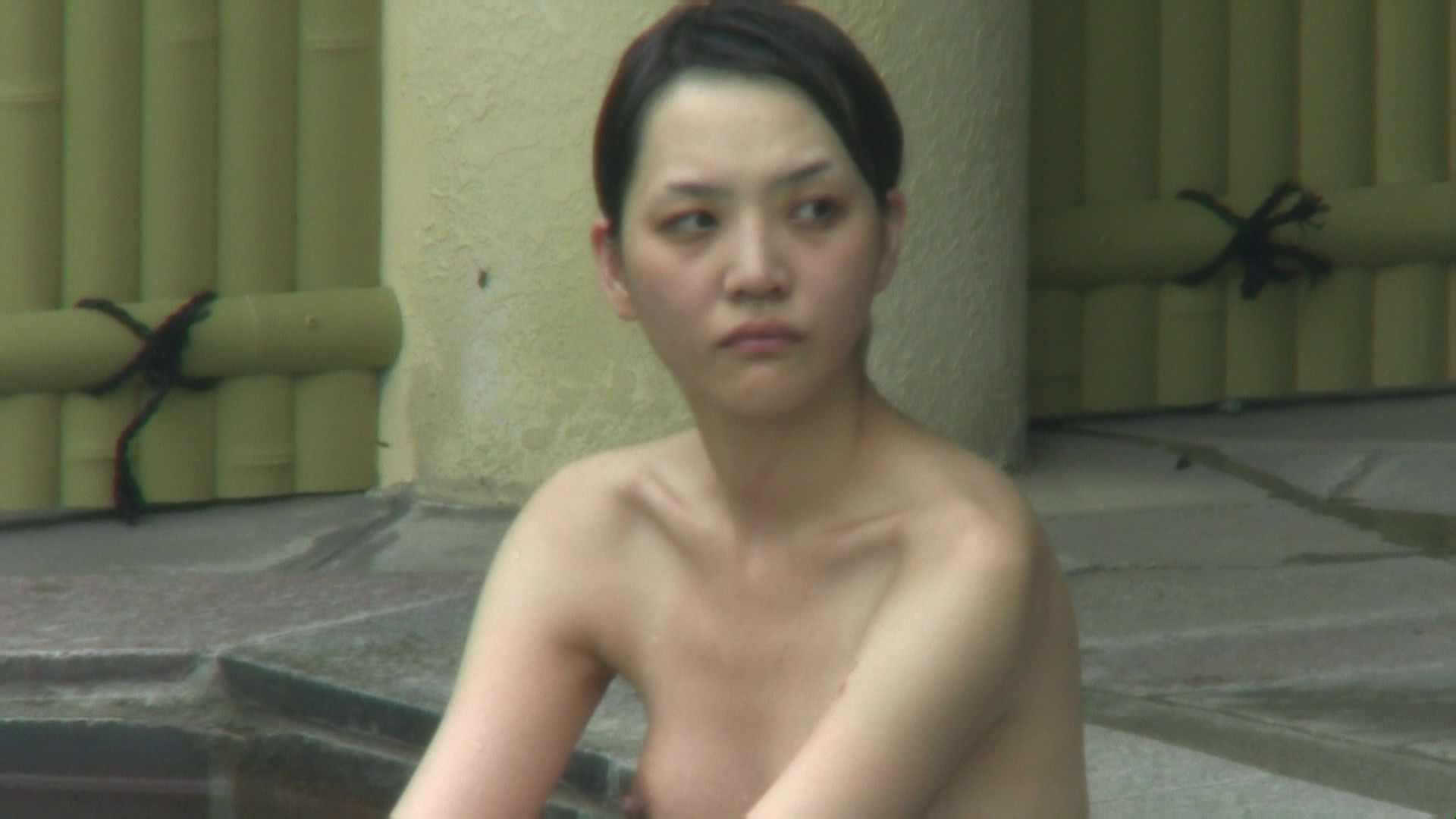 Aquaな露天風呂Vol.64【VIP限定】 露天風呂編 | 盗撮シリーズ  78PIX 15