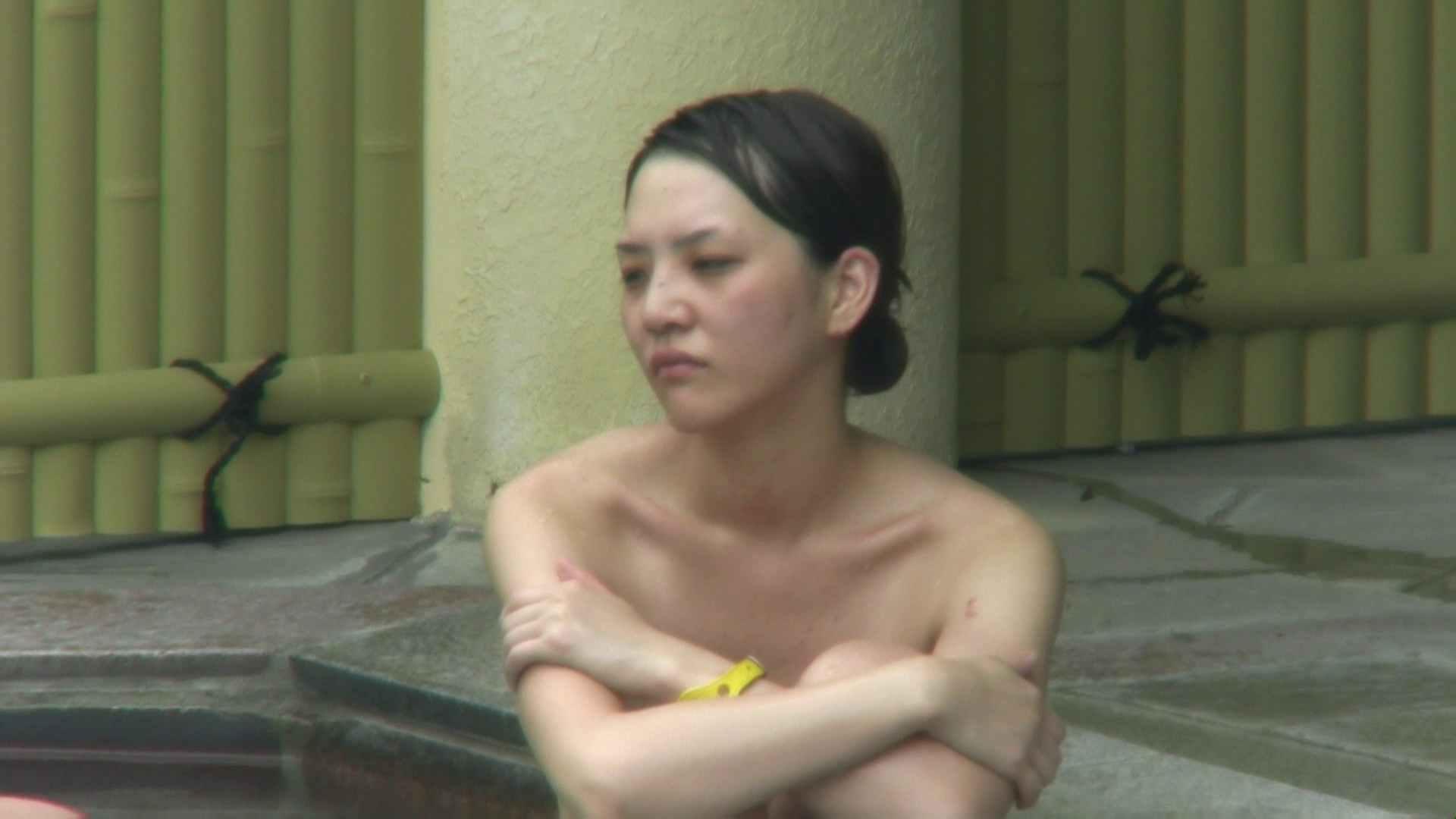 Aquaな露天風呂Vol.64【VIP限定】 露天風呂編 | 盗撮シリーズ  78PIX 27