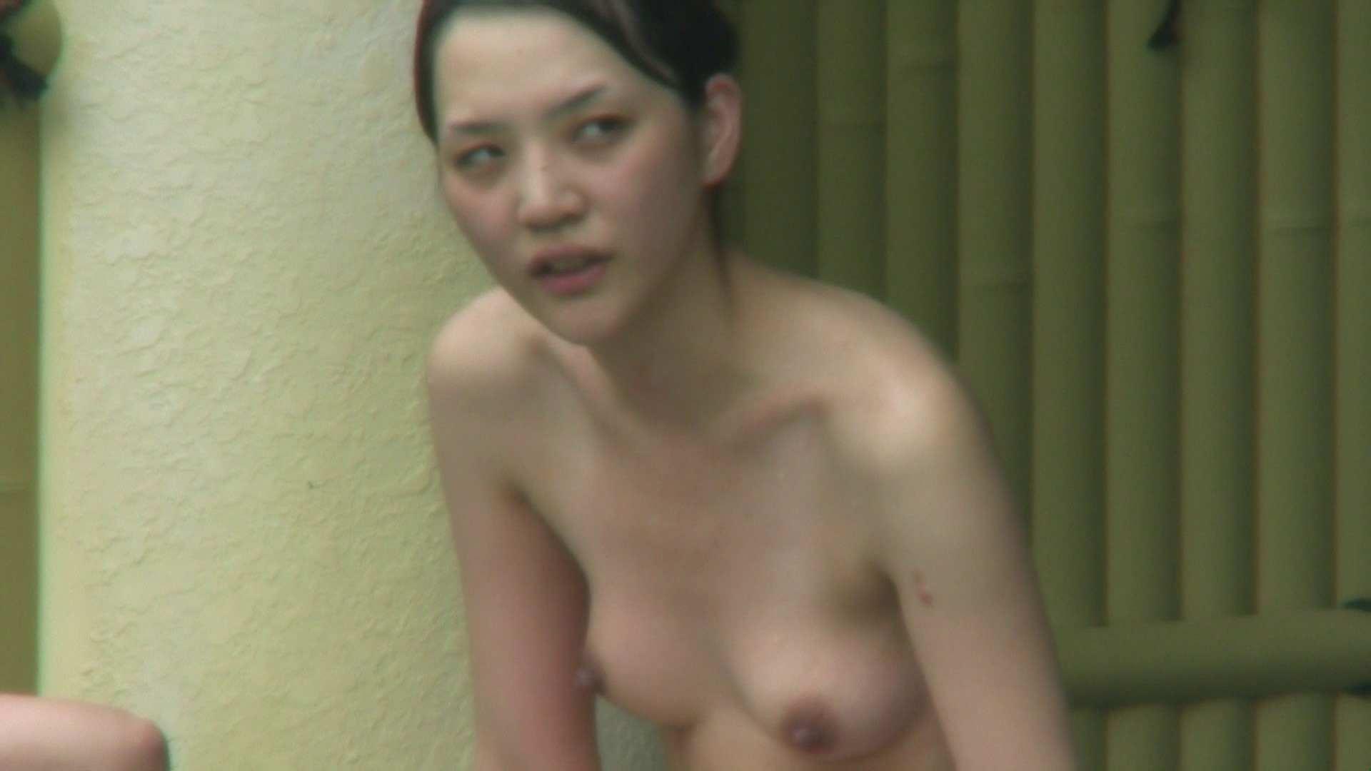 Aquaな露天風呂Vol.64【VIP限定】 露天風呂編 | 盗撮シリーズ  78PIX 55