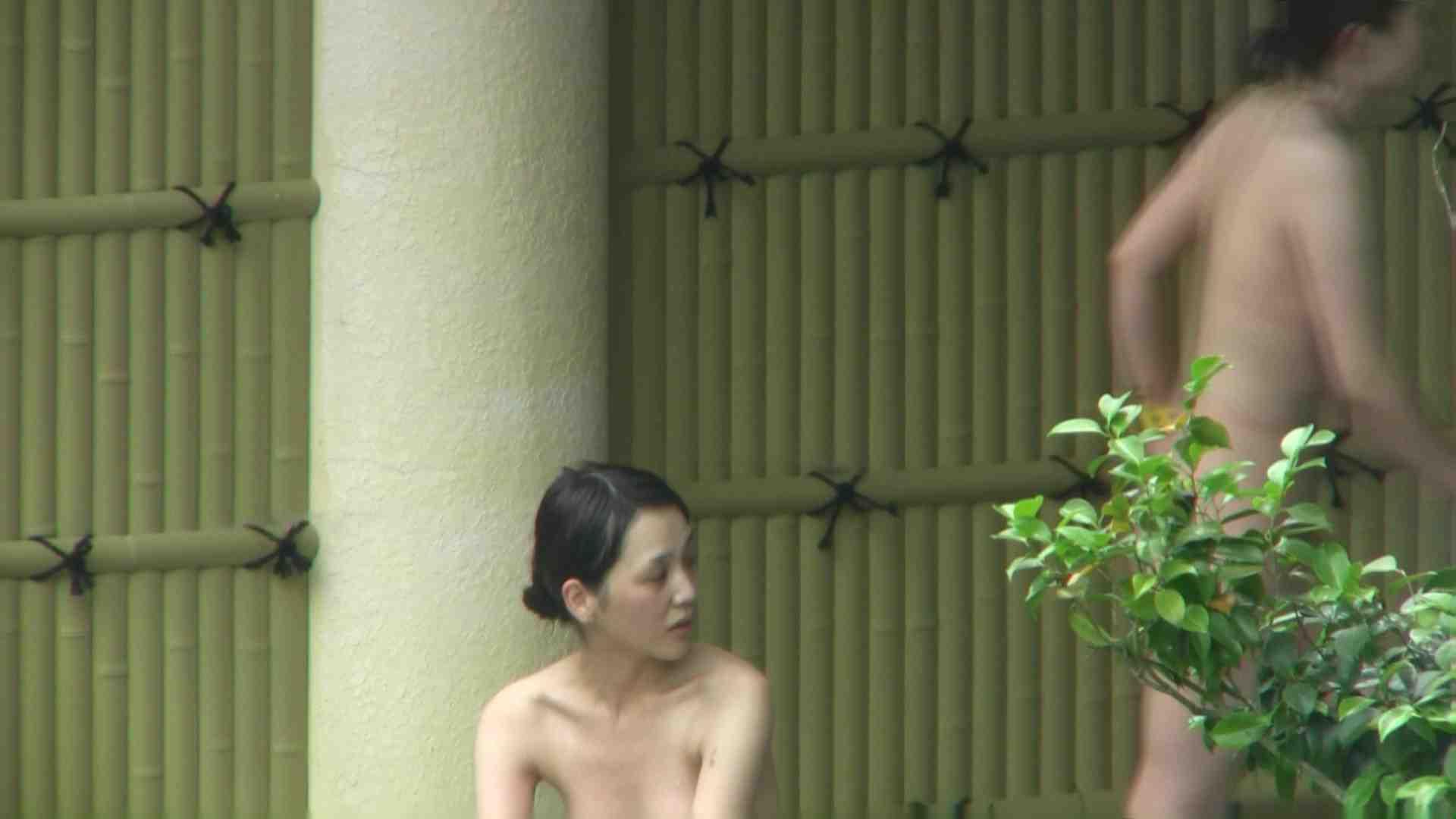 Aquaな露天風呂Vol.64【VIP限定】 露天風呂編 | 盗撮シリーズ  78PIX 67