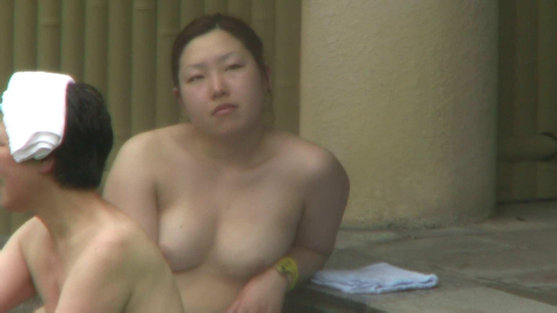 Aquaな露天風呂Vol.72【VIP限定】 露天風呂編 | 盗撮シリーズ  98PIX 3