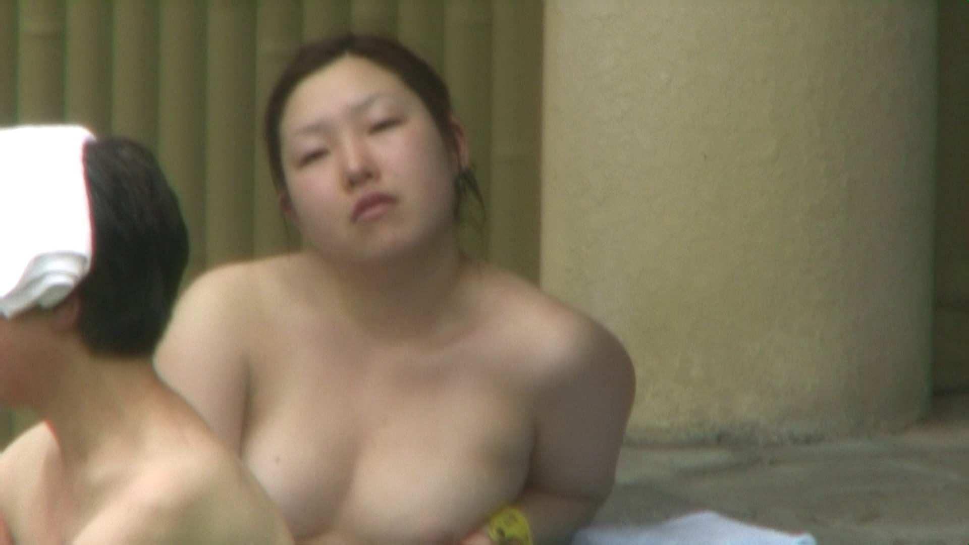 Aquaな露天風呂Vol.72【VIP限定】 露天風呂編  98PIX 6