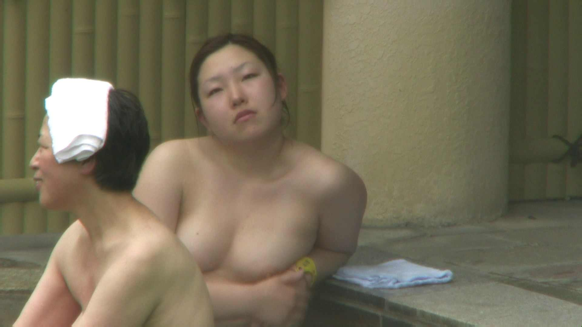 Aquaな露天風呂Vol.72【VIP限定】 露天風呂編 | 盗撮シリーズ  98PIX 35