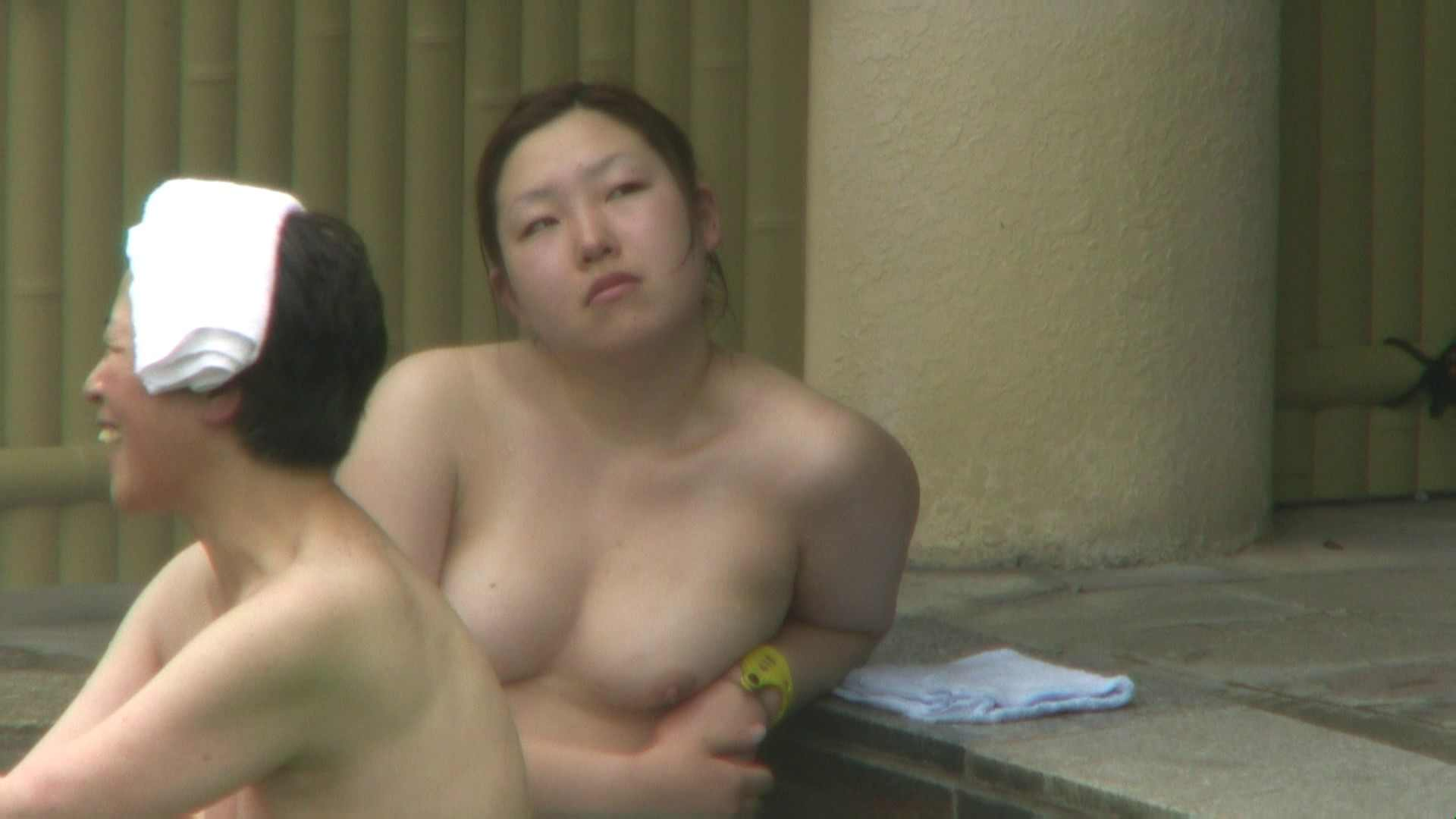 Aquaな露天風呂Vol.72【VIP限定】 露天風呂編 | 盗撮シリーズ  98PIX 37