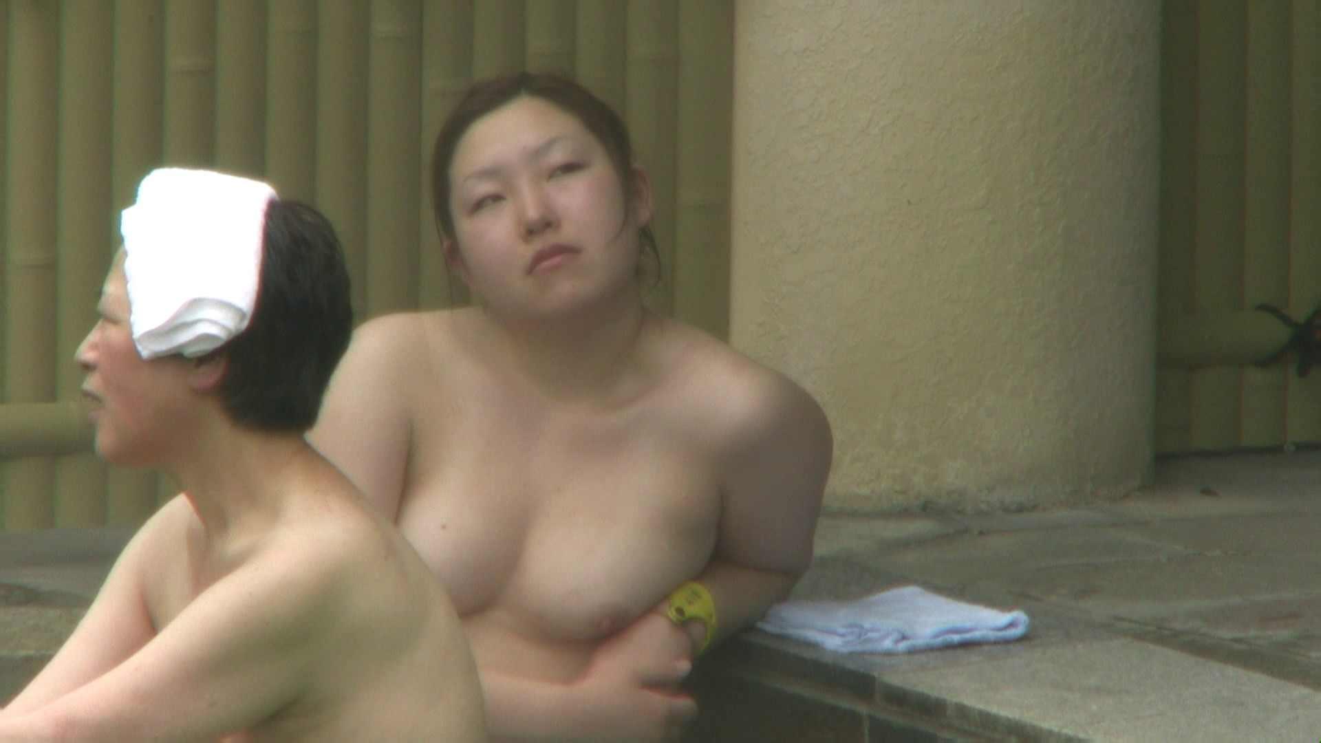 Aquaな露天風呂Vol.72【VIP限定】 露天風呂編 | 盗撮シリーズ  98PIX 39