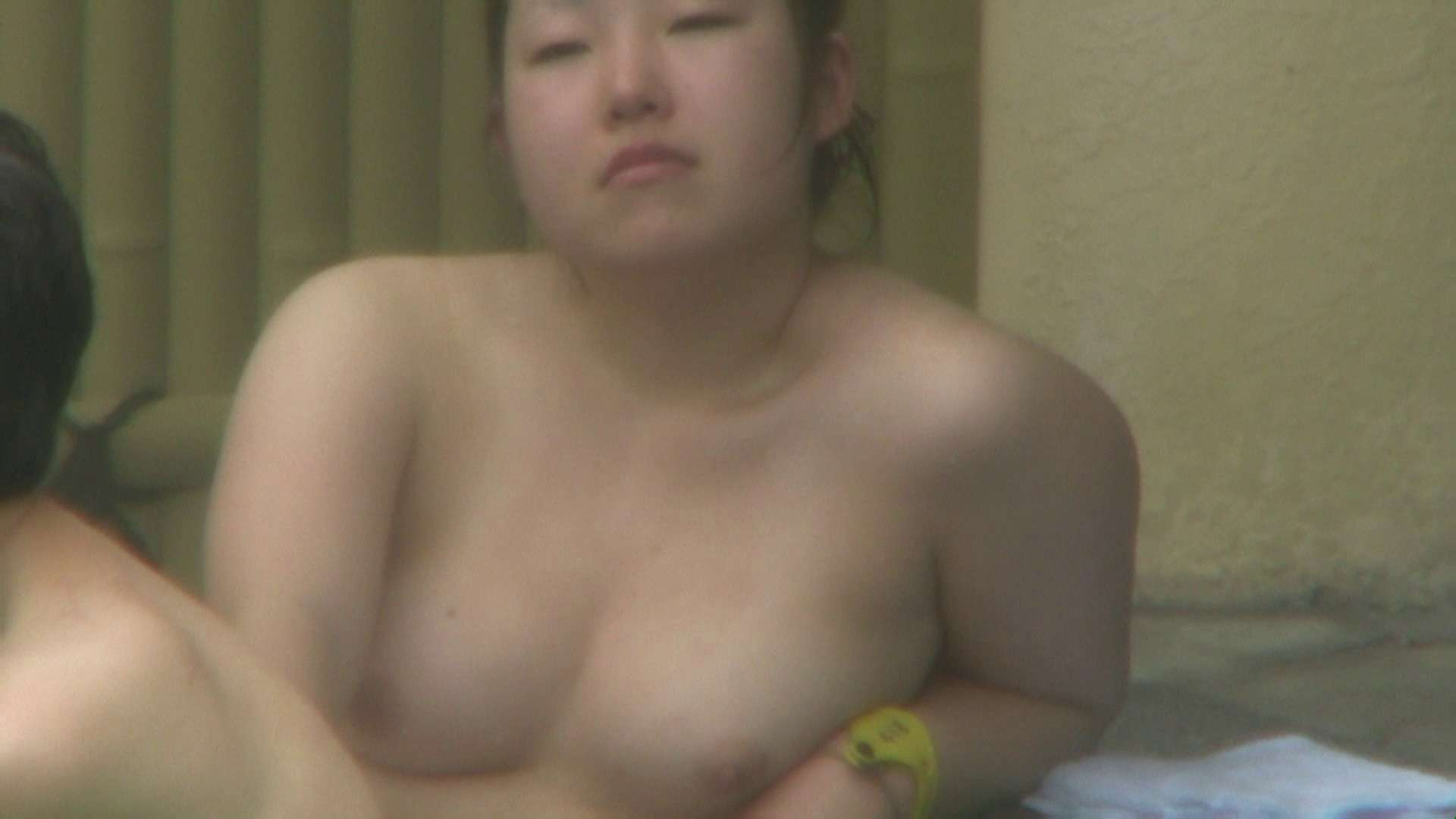 Aquaな露天風呂Vol.72【VIP限定】 露天風呂編  98PIX 46