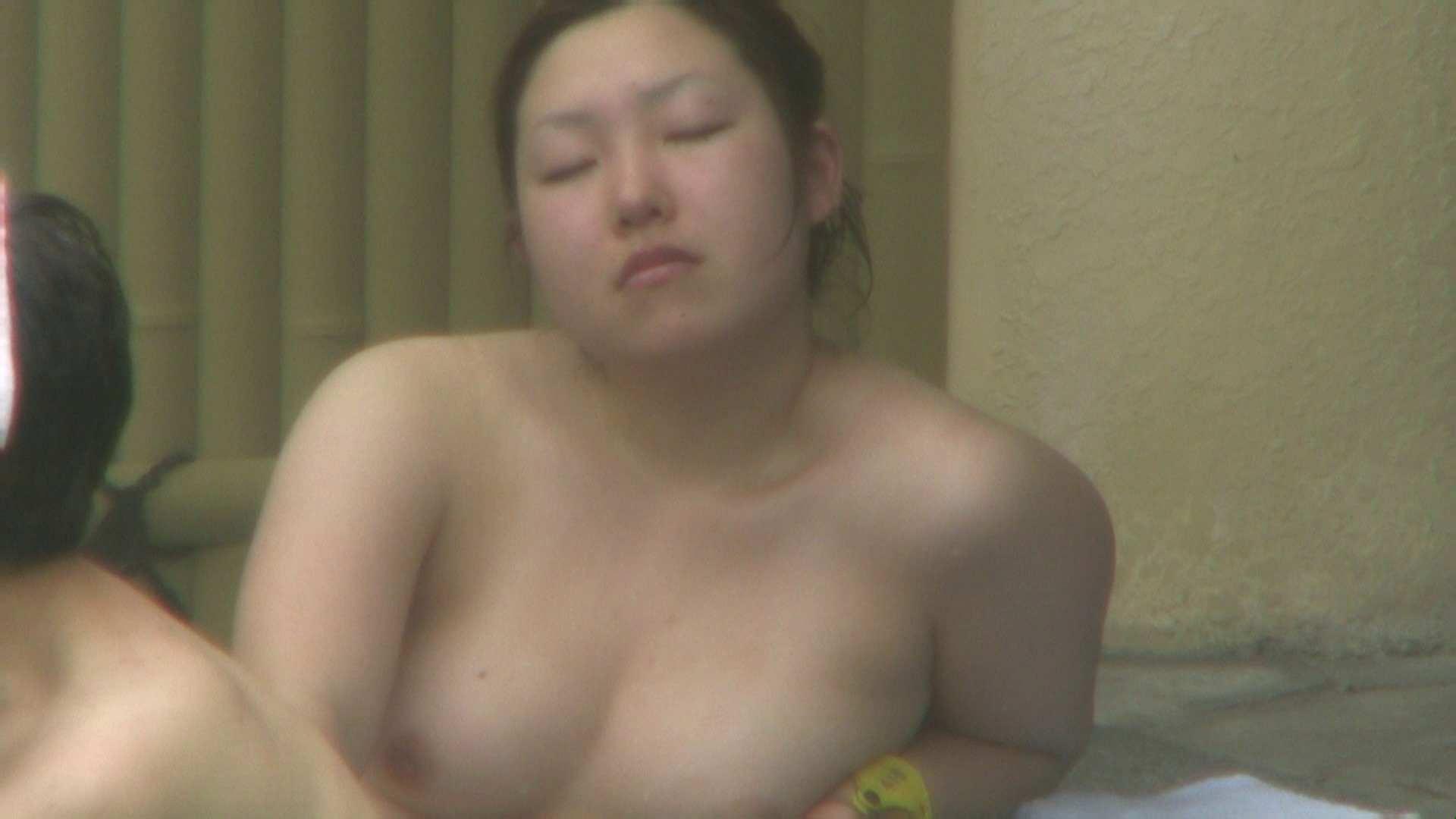Aquaな露天風呂Vol.72【VIP限定】 露天風呂編  98PIX 48