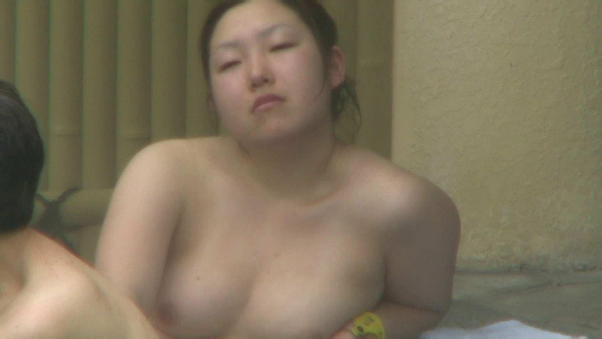 Aquaな露天風呂Vol.72【VIP限定】 露天風呂編 | 盗撮シリーズ  98PIX 49