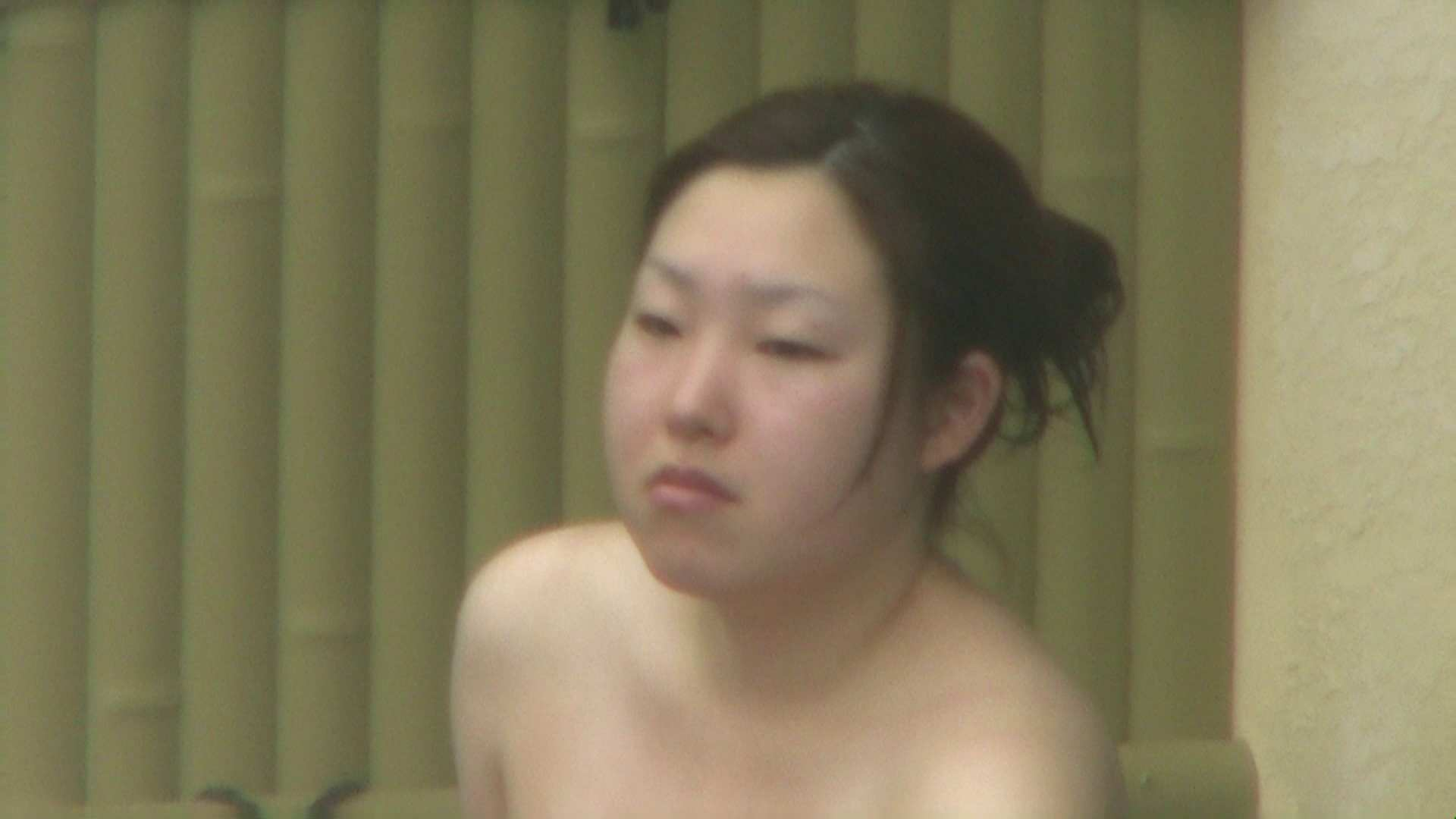 Aquaな露天風呂Vol.72【VIP限定】 露天風呂編  98PIX 74