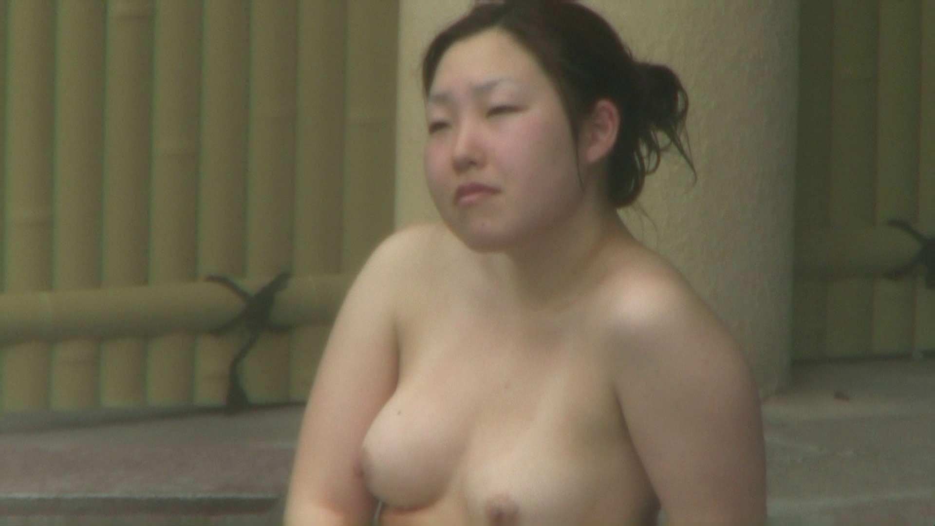 Aquaな露天風呂Vol.72【VIP限定】 露天風呂編 | 盗撮シリーズ  98PIX 91