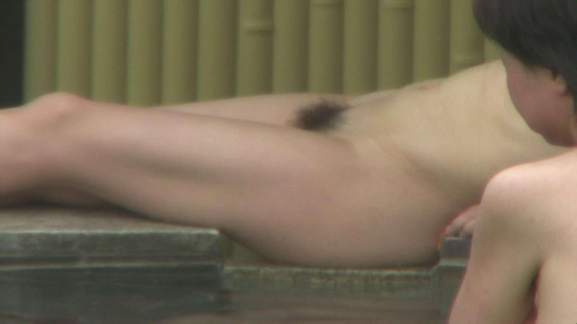 Aquaな露天風呂Vol.74【VIP限定】 露天風呂編  103PIX 6