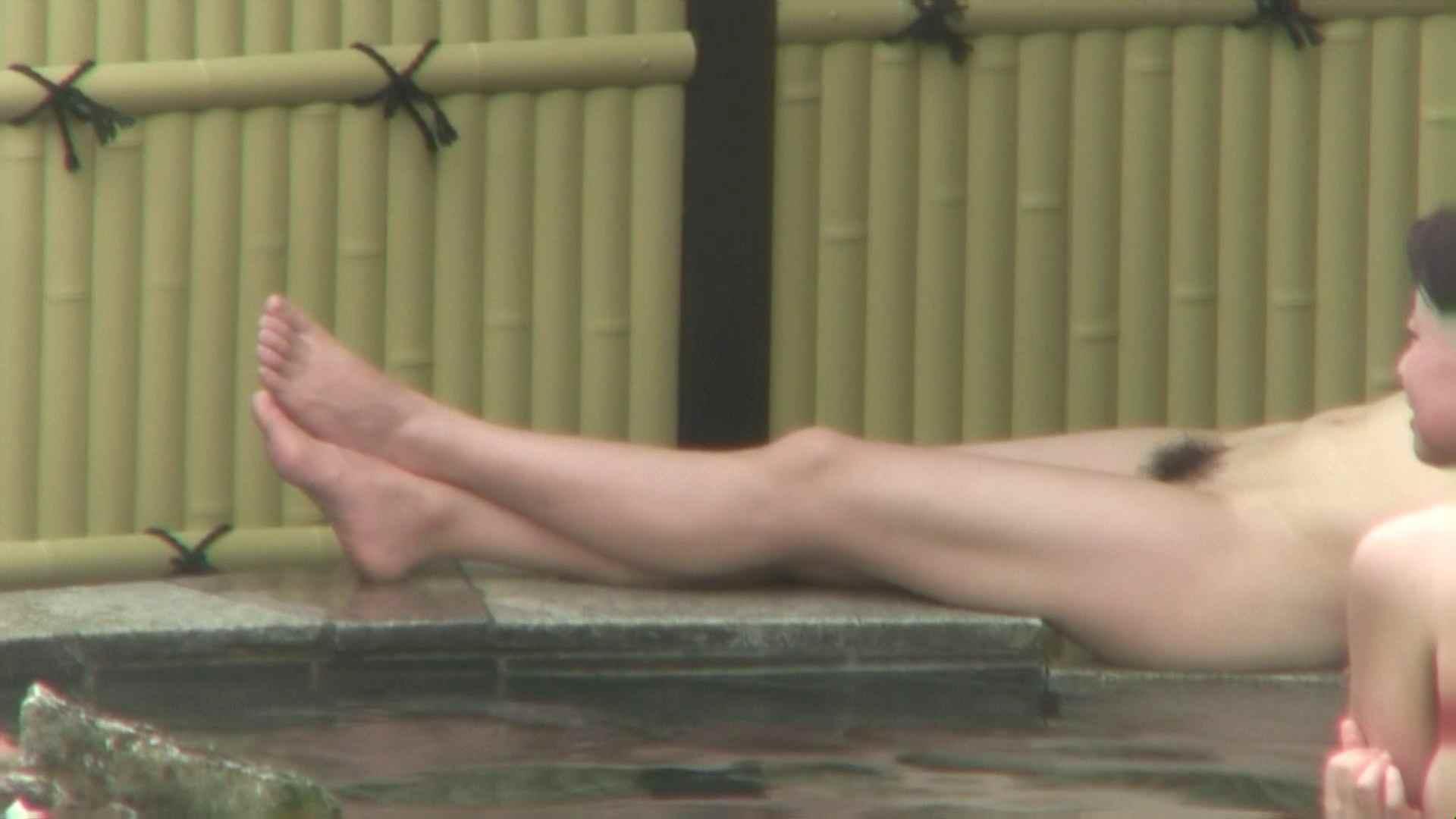 Aquaな露天風呂Vol.74【VIP限定】 露天風呂編 | 盗撮シリーズ  103PIX 11