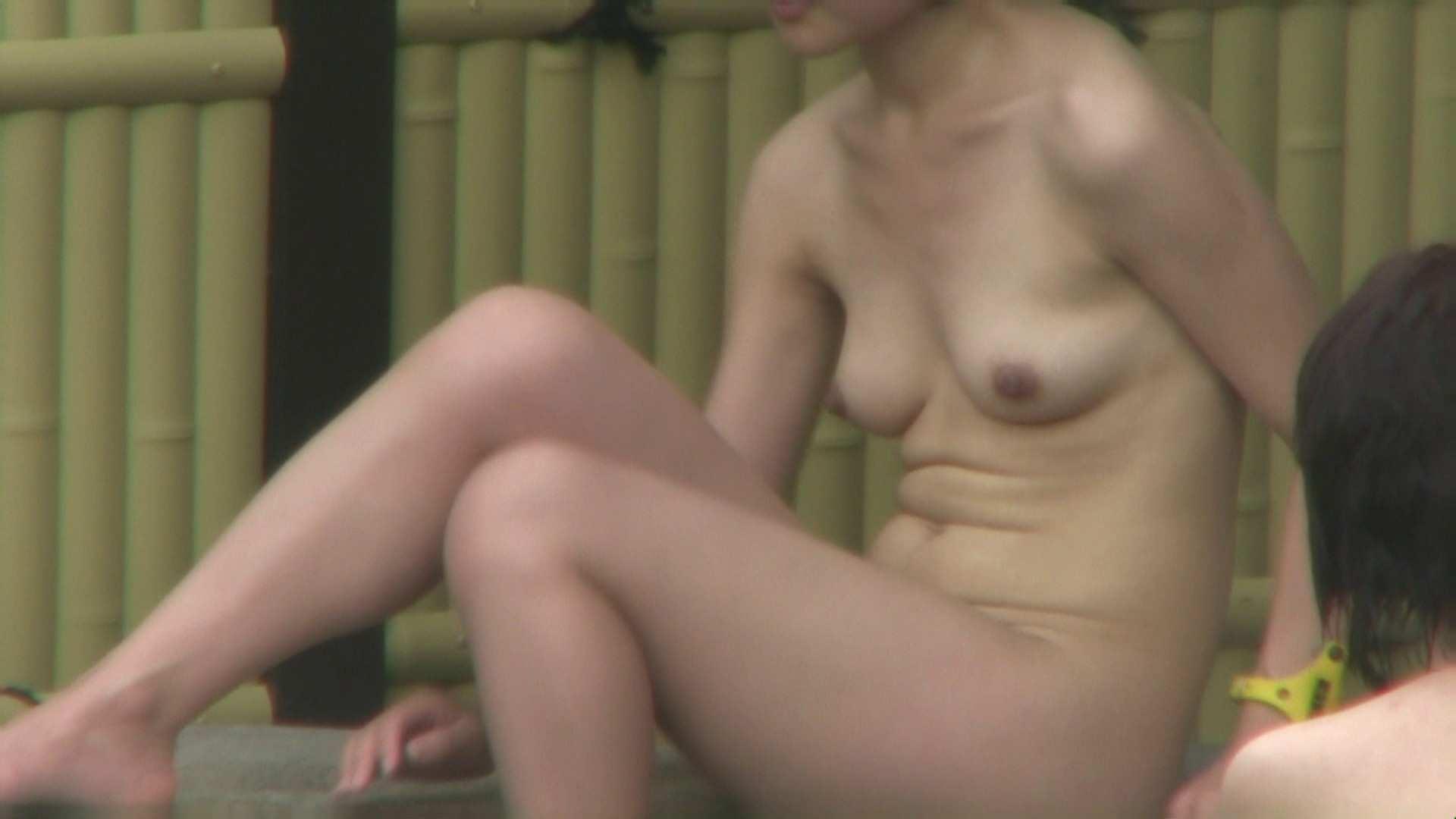Aquaな露天風呂Vol.74【VIP限定】 露天風呂編 | 盗撮シリーズ  103PIX 17