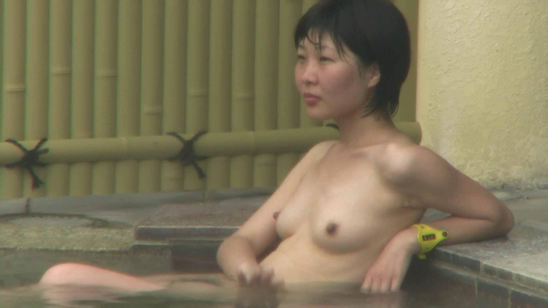 Aquaな露天風呂Vol.74【VIP限定】 露天風呂編 | 盗撮シリーズ  103PIX 25