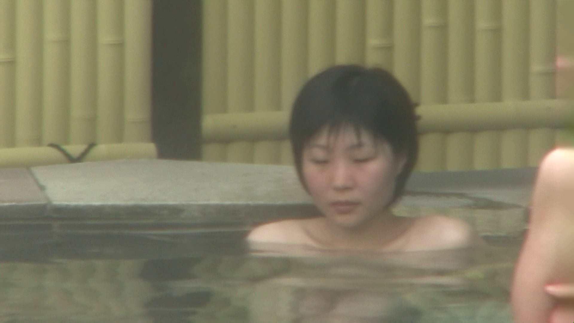 Aquaな露天風呂Vol.74【VIP限定】 露天風呂編 | 盗撮シリーズ  103PIX 77