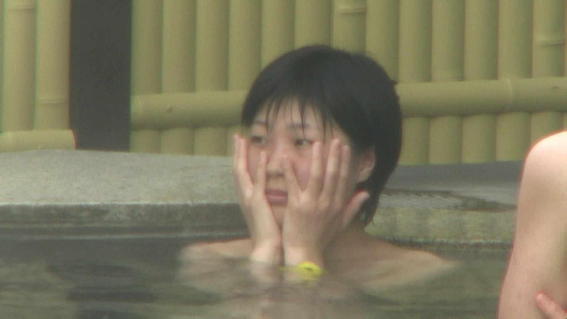 Aquaな露天風呂Vol.74【VIP限定】 露天風呂編  103PIX 80