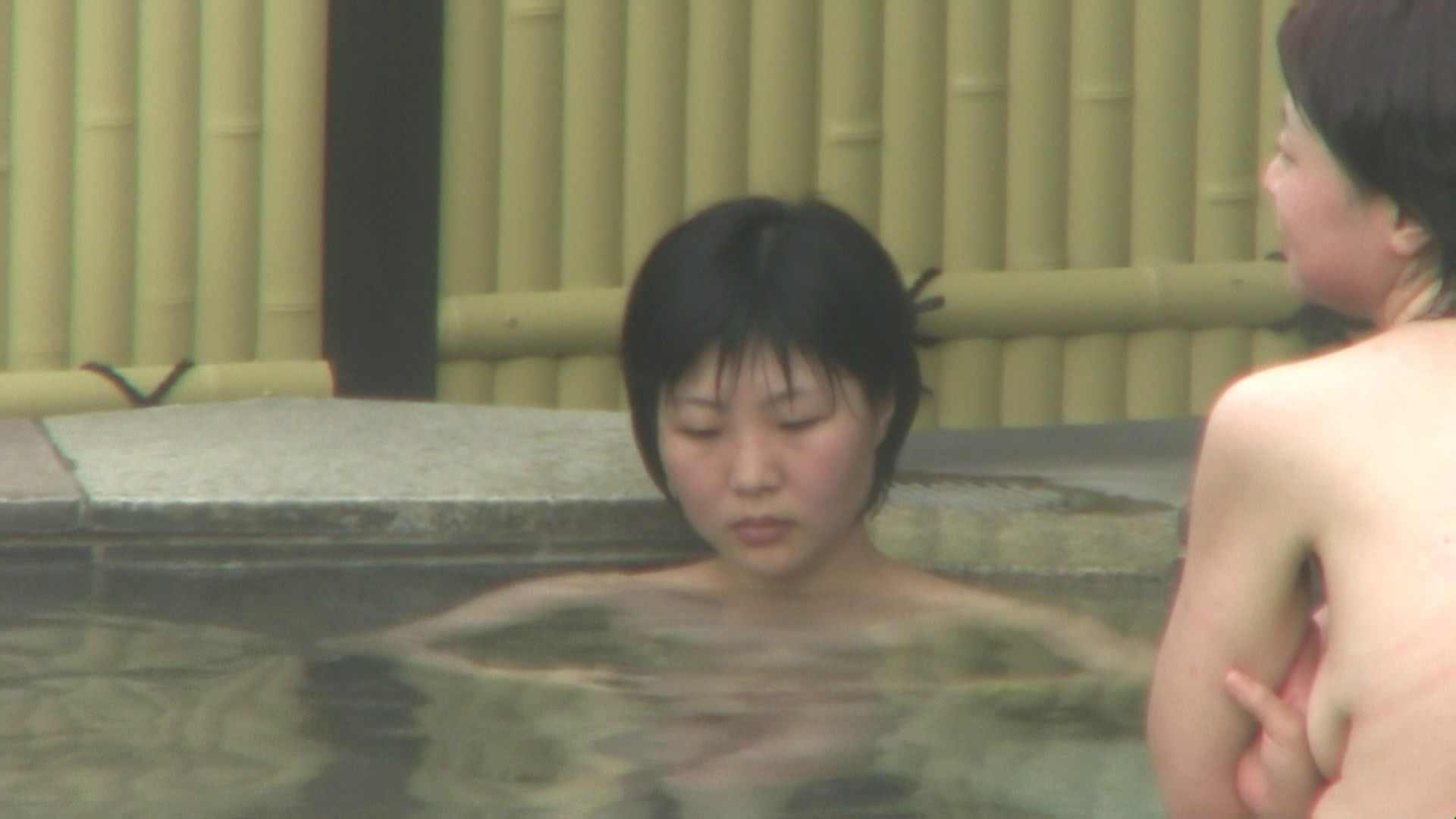 Aquaな露天風呂Vol.74【VIP限定】 露天風呂編 | 盗撮シリーズ  103PIX 83