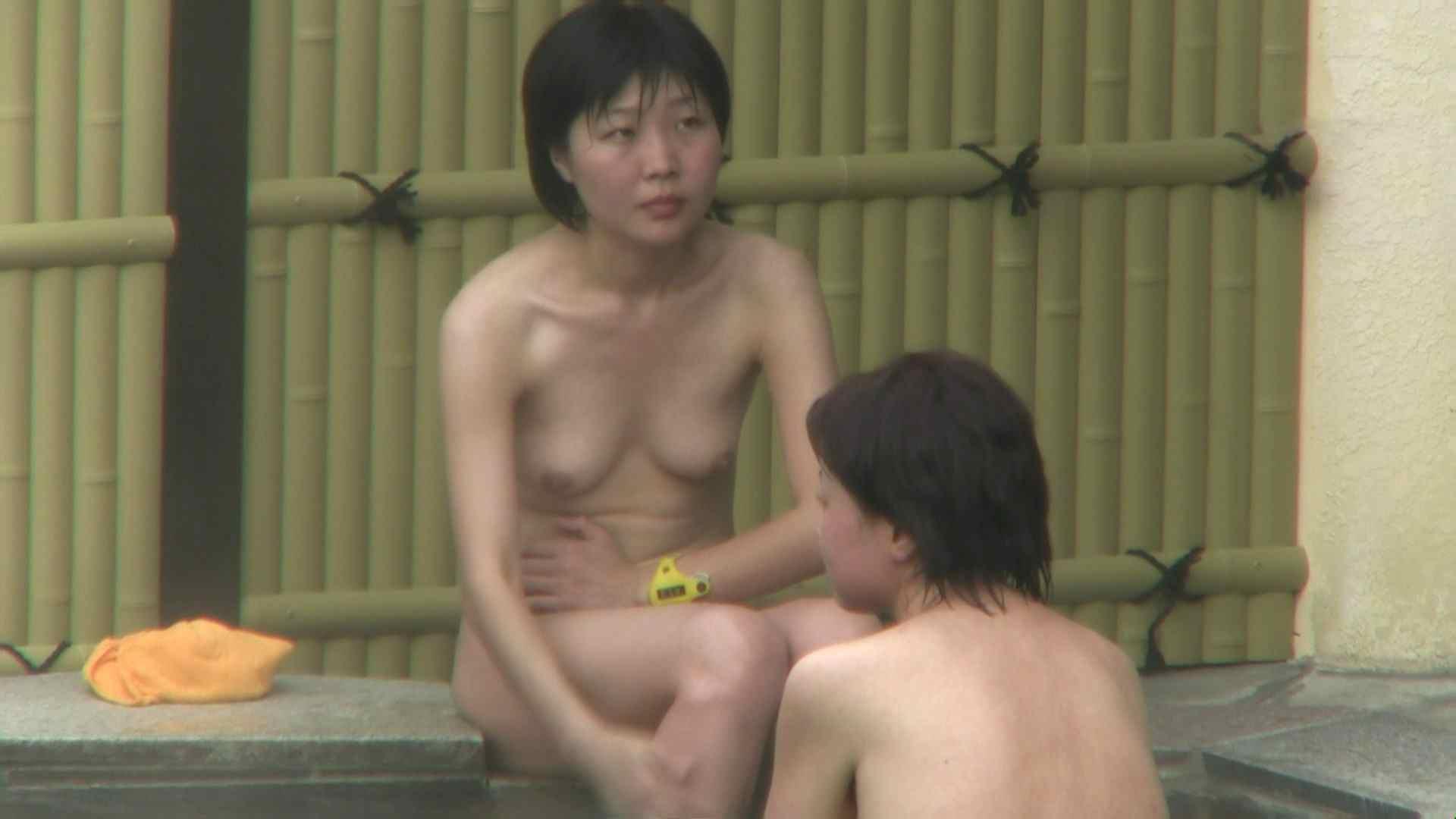 Aquaな露天風呂Vol.74【VIP限定】 露天風呂編 | 盗撮シリーズ  103PIX 101